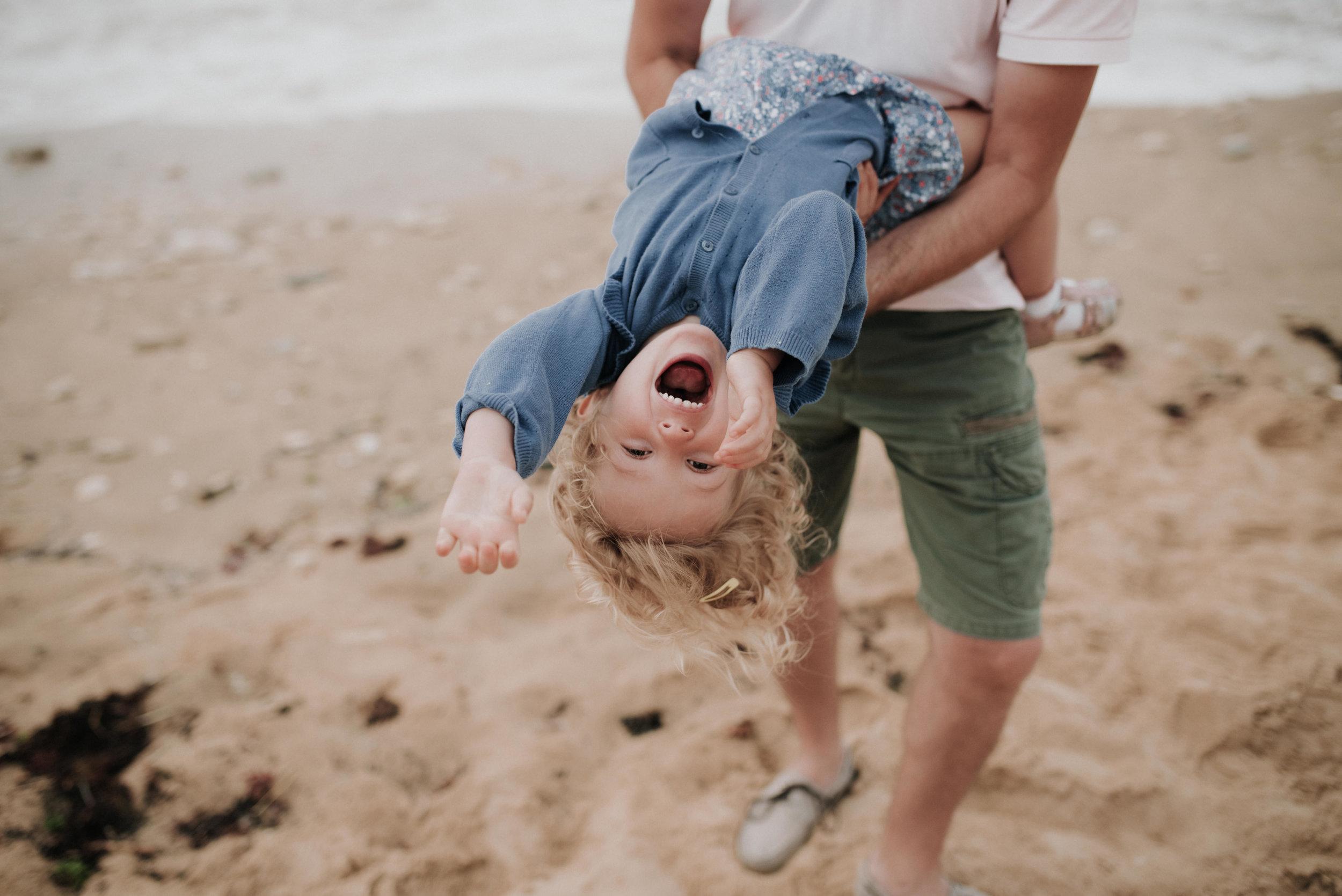 Léa-Fery-photographe-professionnel-lyon-rhone-alpes-portrait-creation-mariage-evenement-evenementiel-famille-2636.jpg