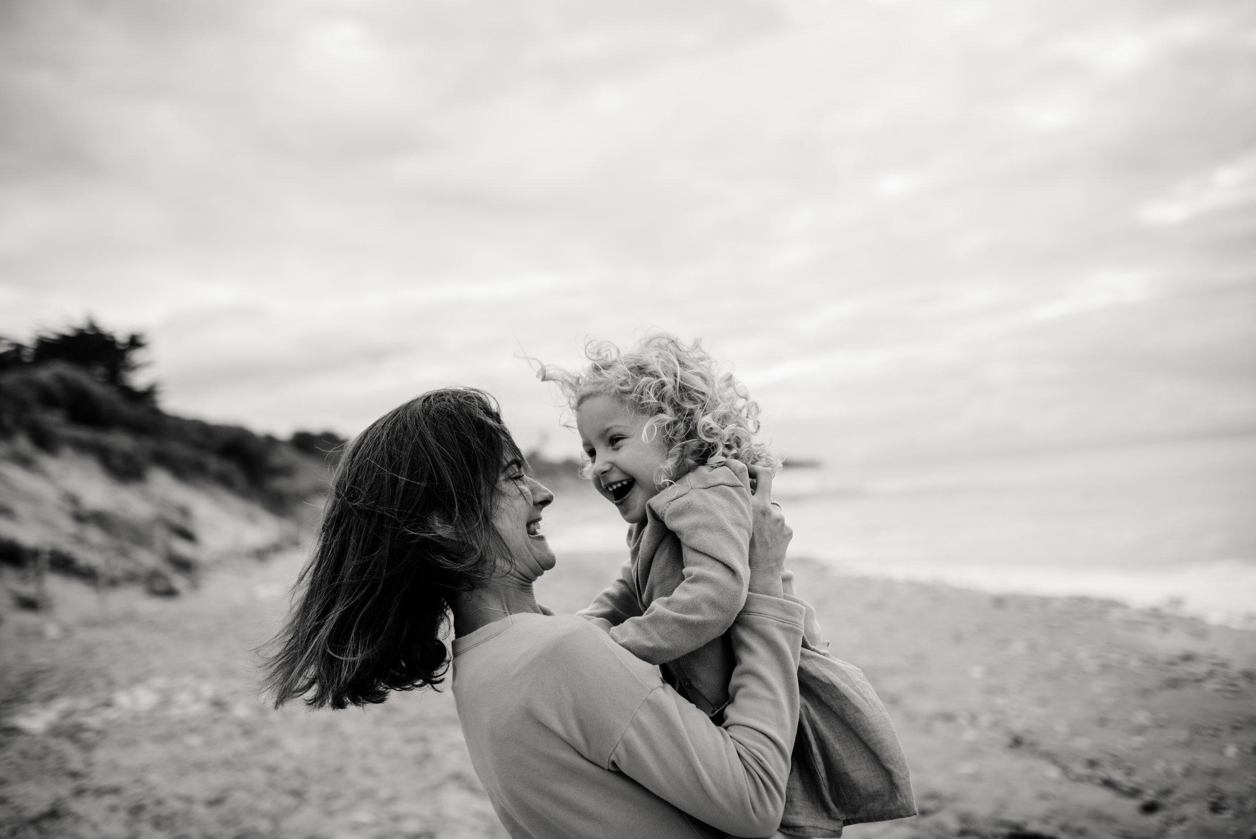 Léa-Fery-photographe-professionnel-lyon-rhone-alpes-portrait-creation-mariage-evenement-evenementiel-famille-2593.jpg