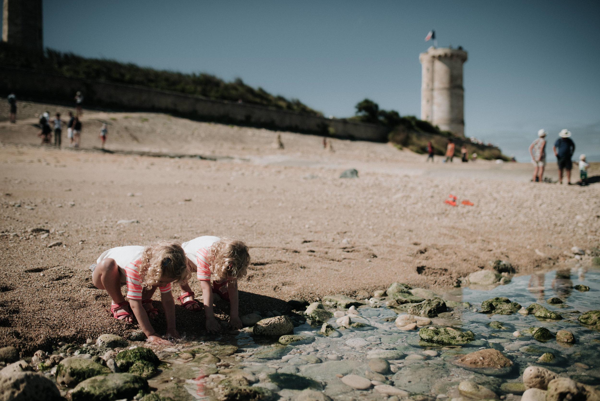 Léa-Fery-photographe-professionnel-lyon-rhone-alpes-portrait-creation-mariage-evenement-evenementiel-famille-2705.jpg