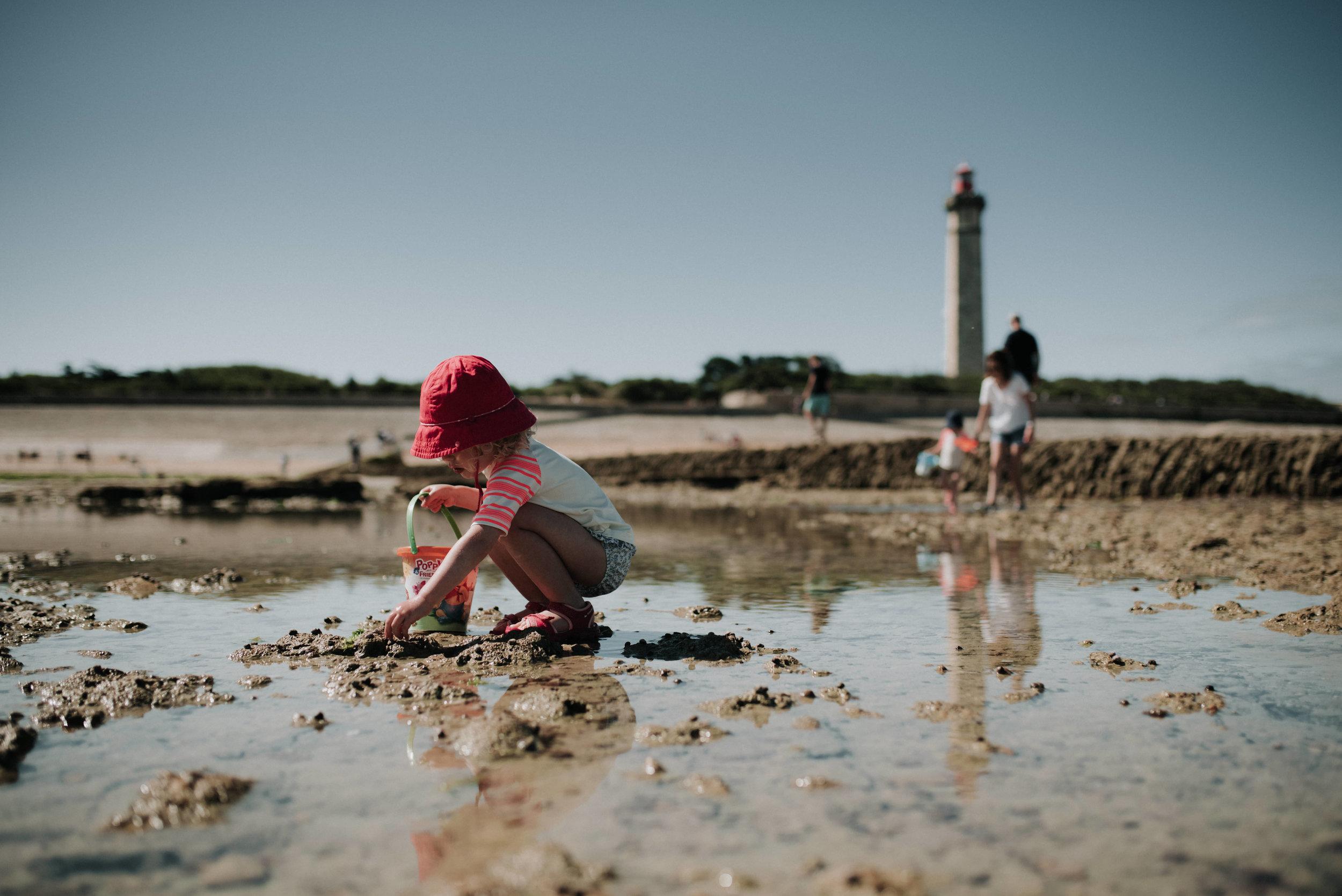 Léa-Fery-photographe-professionnel-lyon-rhone-alpes-portrait-creation-mariage-evenement-evenementiel-famille-2735.jpg