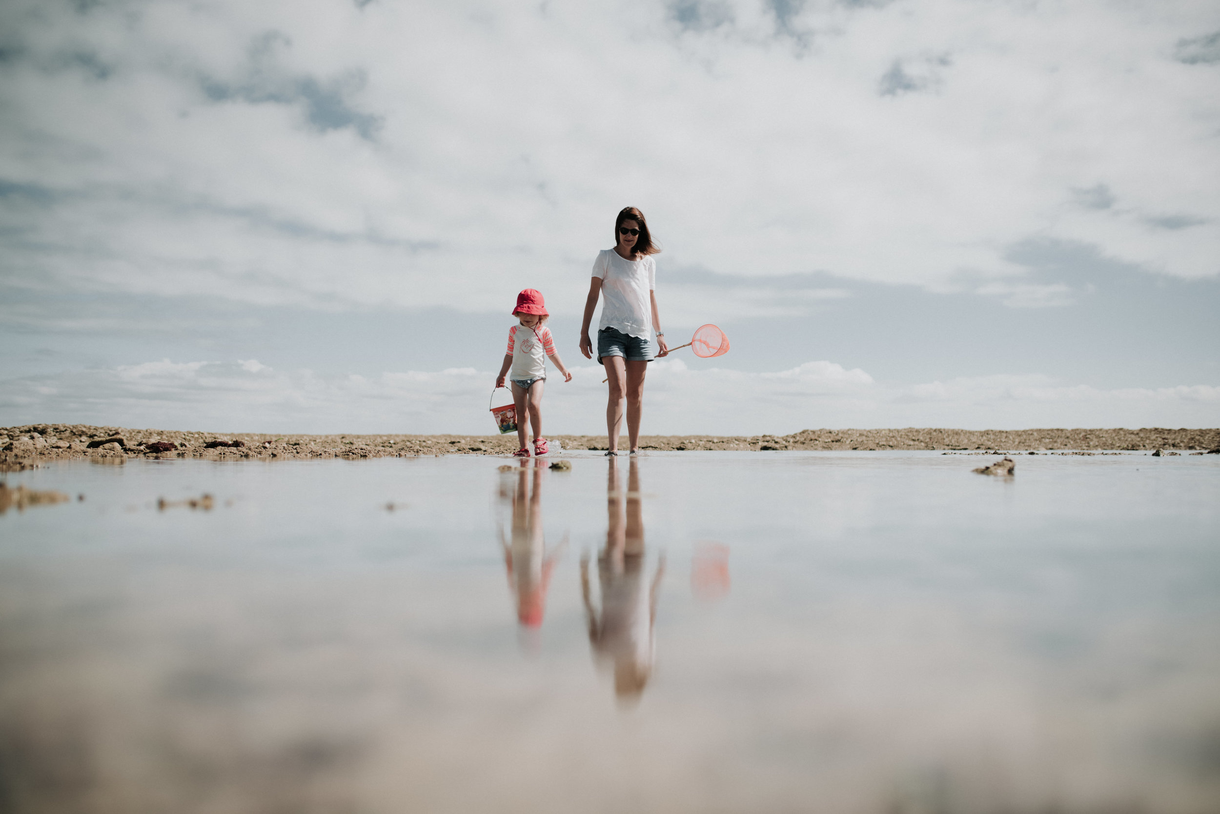 Léa-Fery-photographe-professionnel-lyon-rhone-alpes-portrait-creation-mariage-evenement-evenementiel-famille-2793.jpg