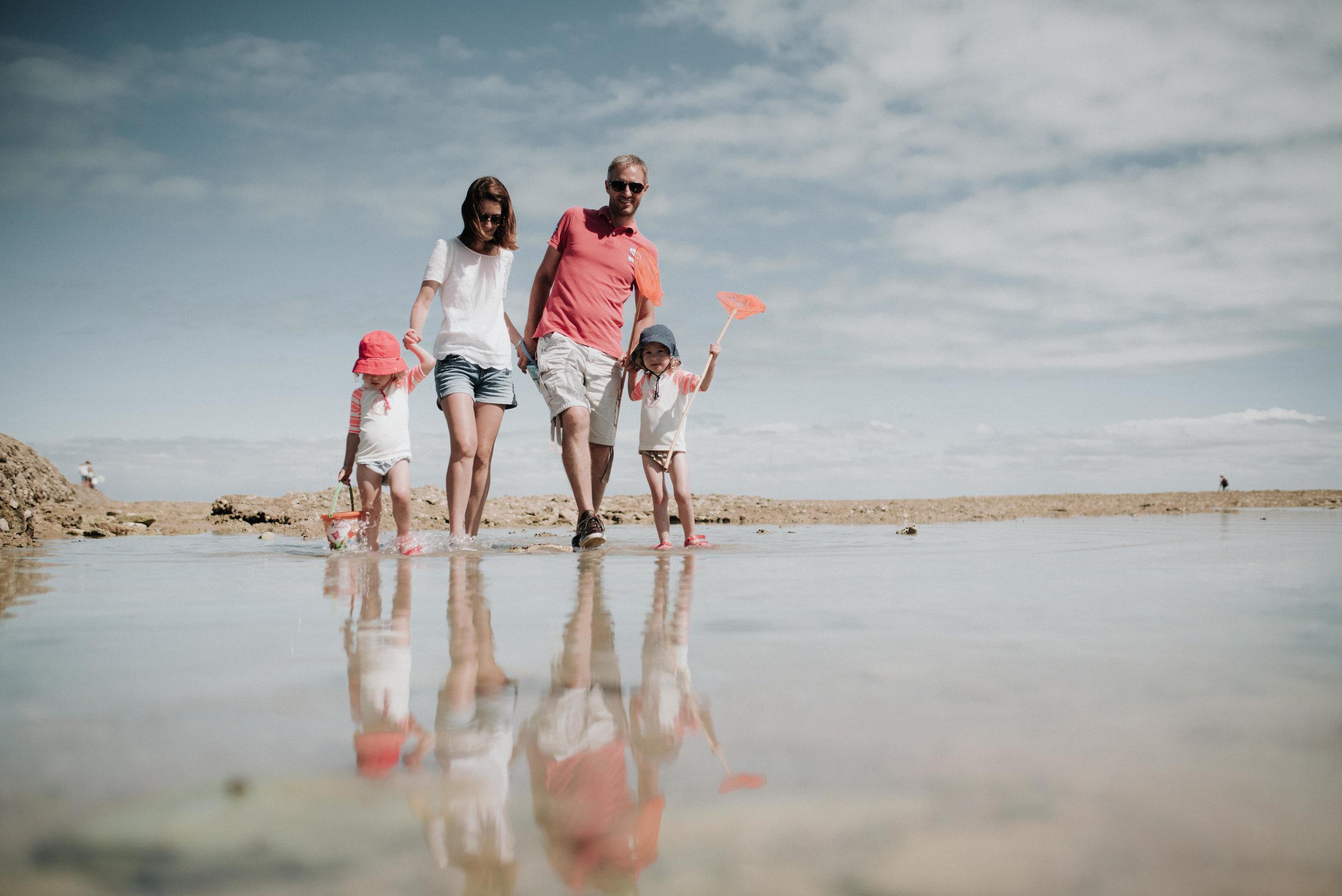 Léa-Fery-photographe-professionnel-lyon-rhone-alpes-portrait-creation-mariage-evenement-evenementiel-famille-2802.jpg