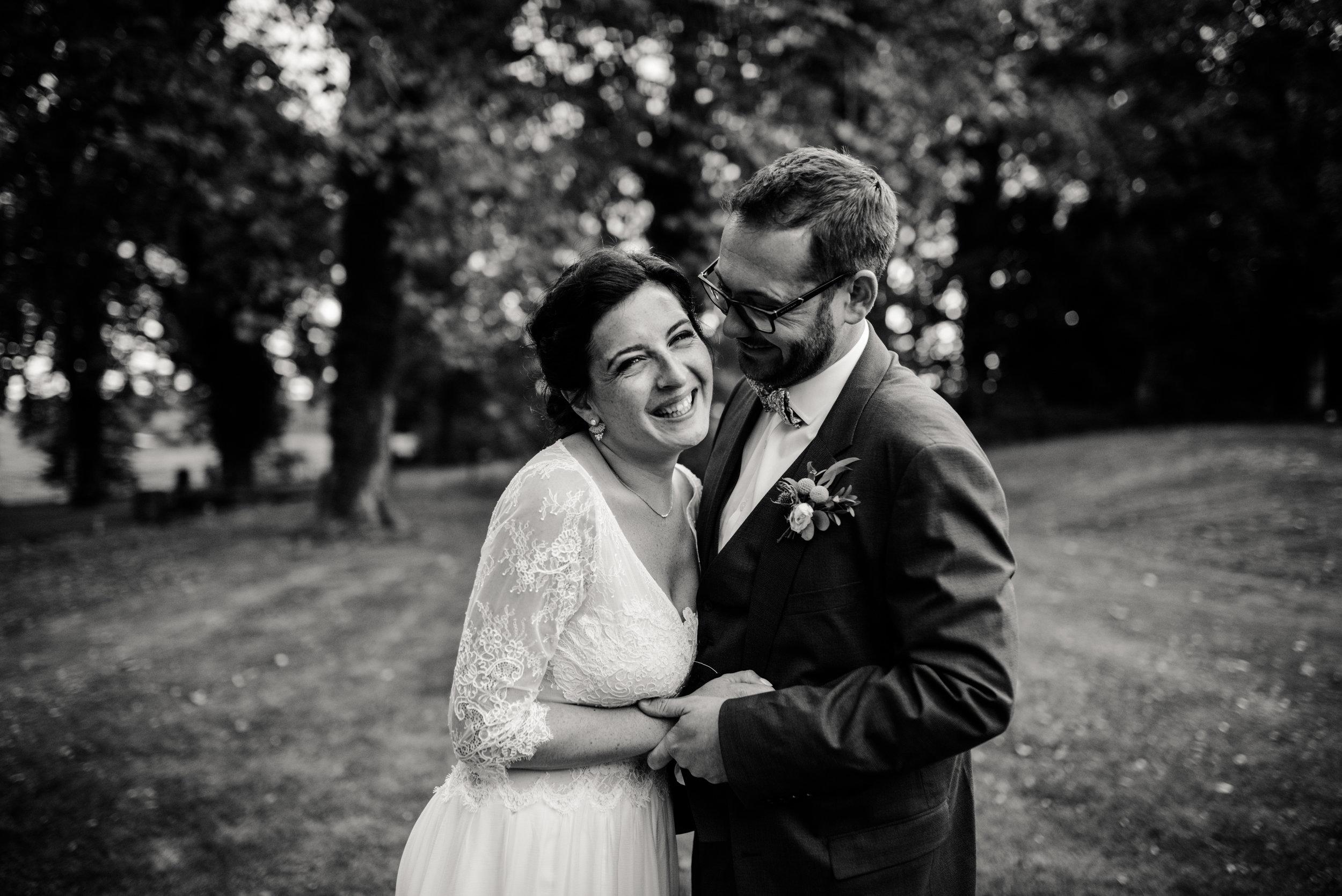 Léa-Fery-photographe-professionnel-lyon-rhone-alpes-portrait-creation-mariage-evenement-evenementiel-famille--198.jpg
