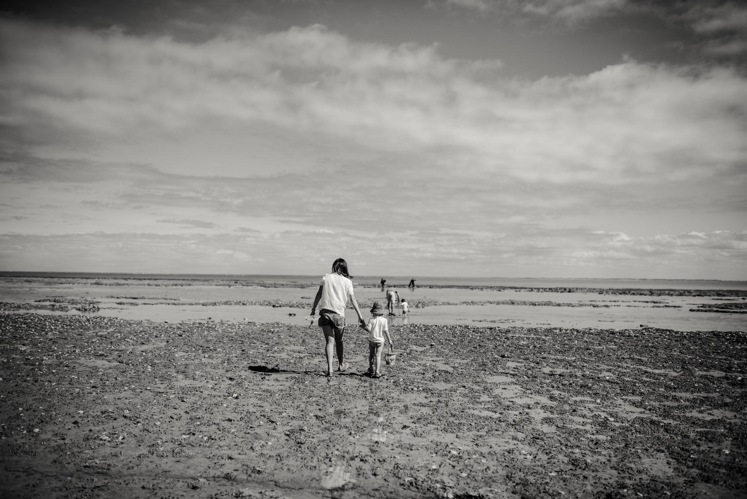 Léa-Fery-photographe-professionnel-lyon-rhone-alpes-portrait-creation-mariage-evenement-evenementiel-famille-2769.jpg