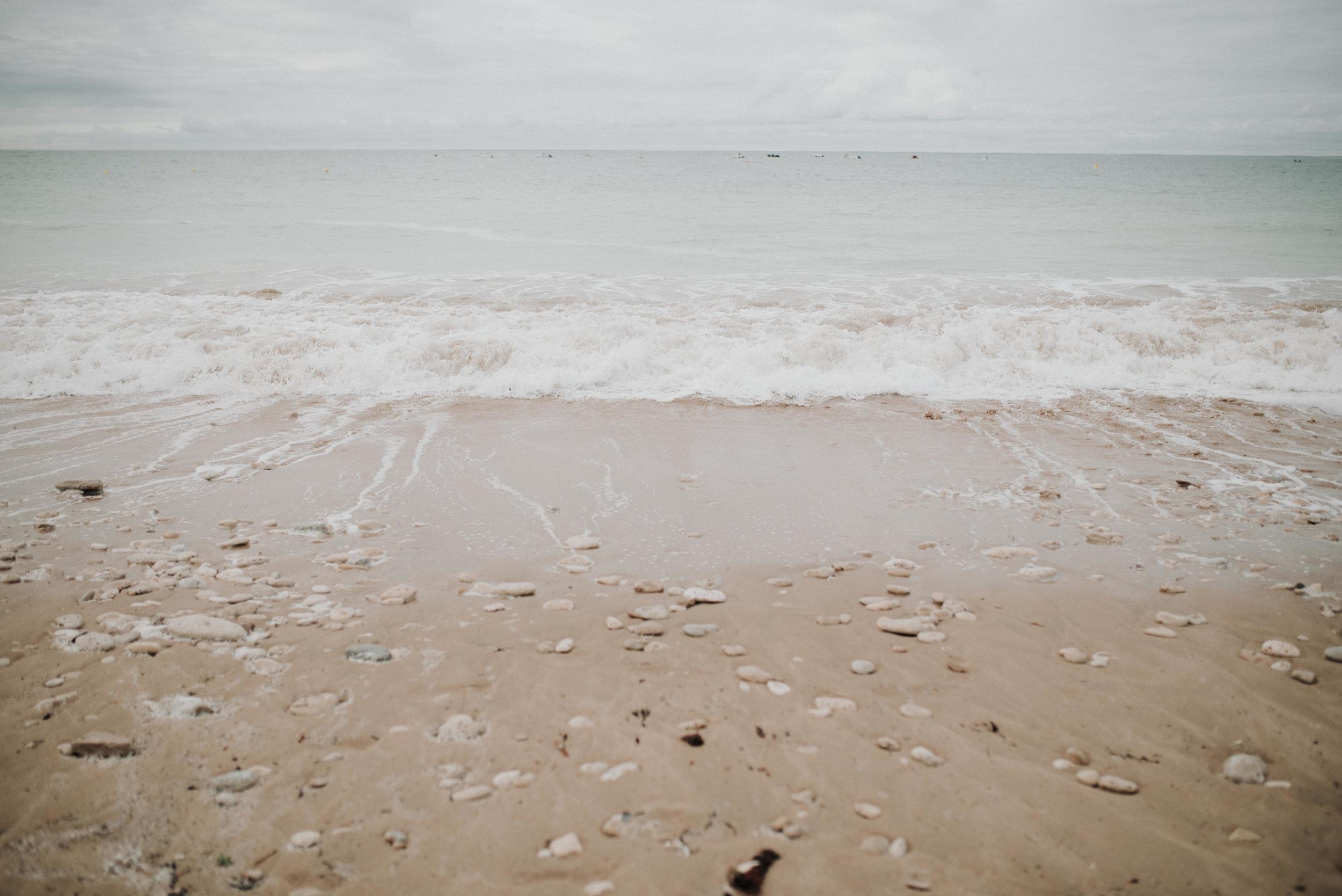 Léa-Fery-photographe-professionnel-lyon-rhone-alpes-portrait-creation-mariage-evenement-evenementiel-famille-2556.jpg