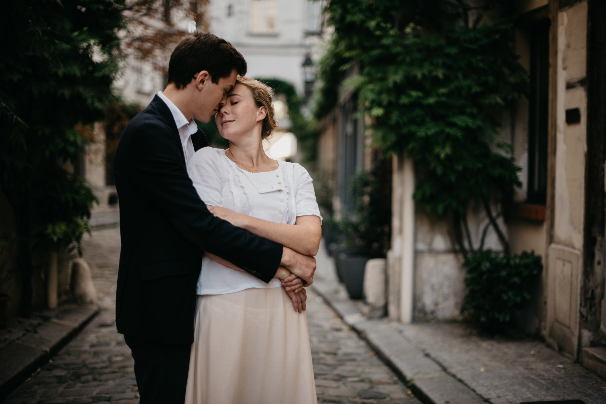 Léa-Fery-photographe-professionnel-lyon-rhone-alpes-portrait-creation-mariage-evenement-evenementiel-famille-3131.jpg