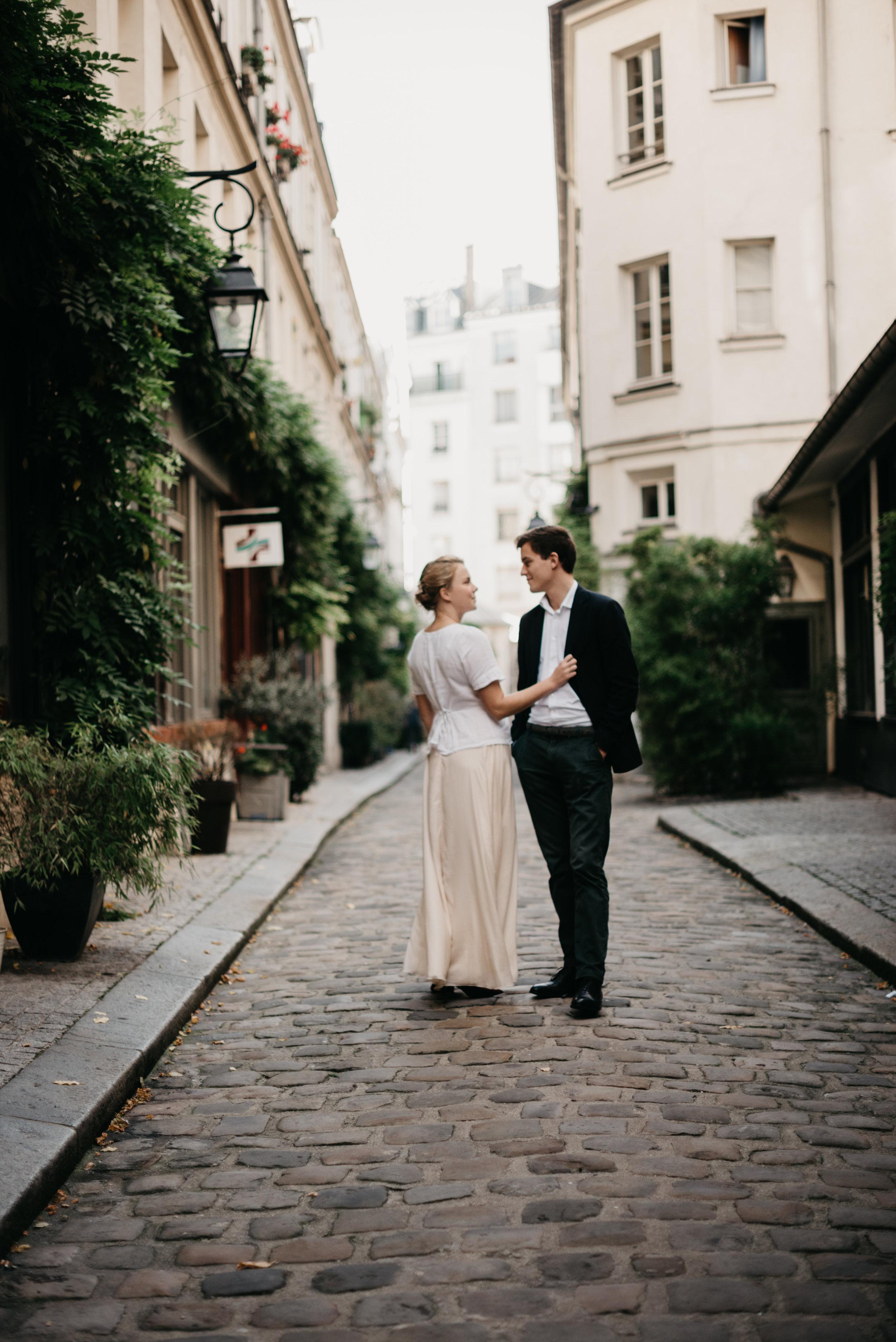 Léa-Fery-photographe-professionnel-lyon-rhone-alpes-portrait-creation-mariage-evenement-evenementiel-famille-3132.jpg