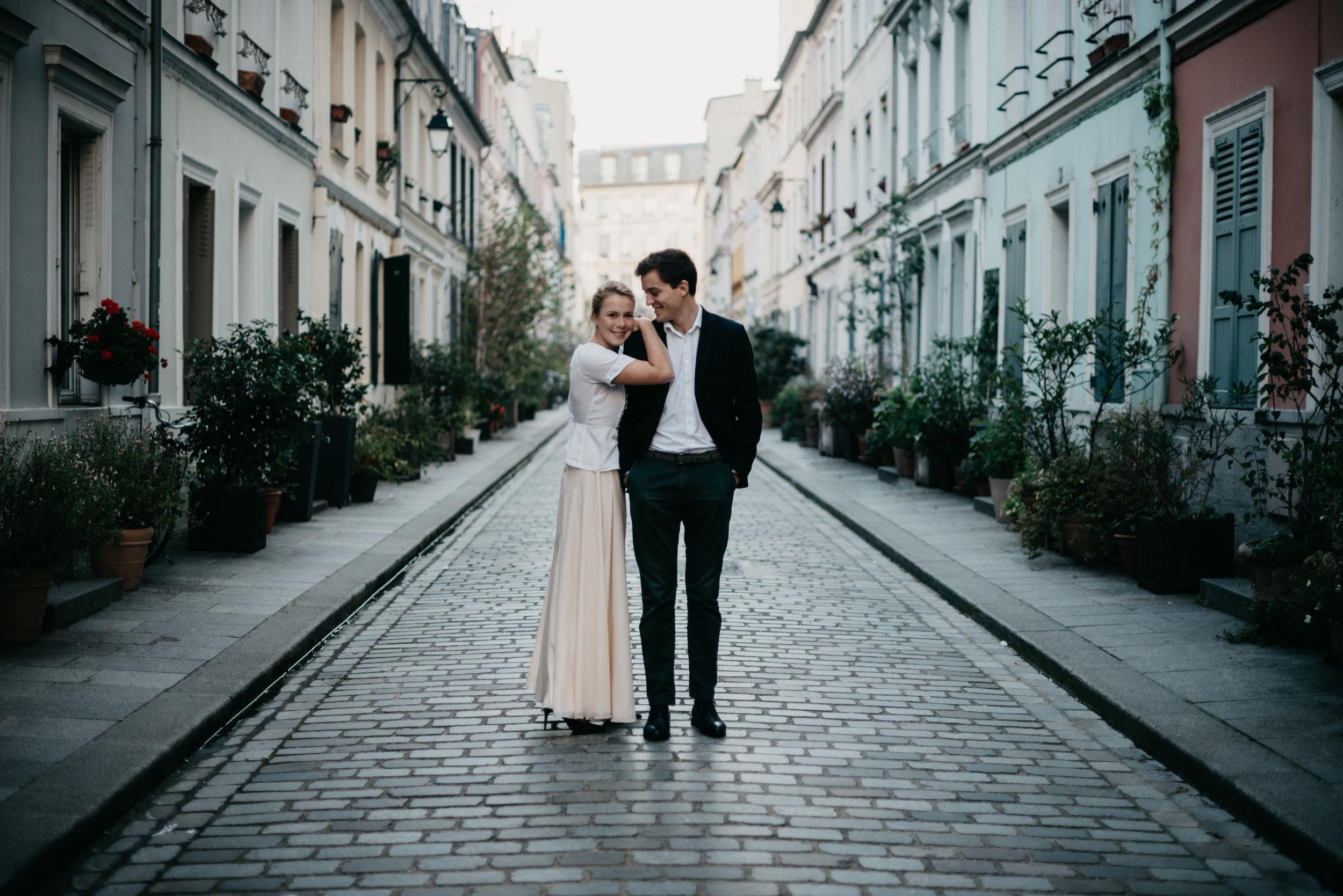 Léa-Fery-photographe-professionnel-lyon-rhone-alpes-portrait-creation-mariage-evenement-evenementiel-famille-2834.jpg
