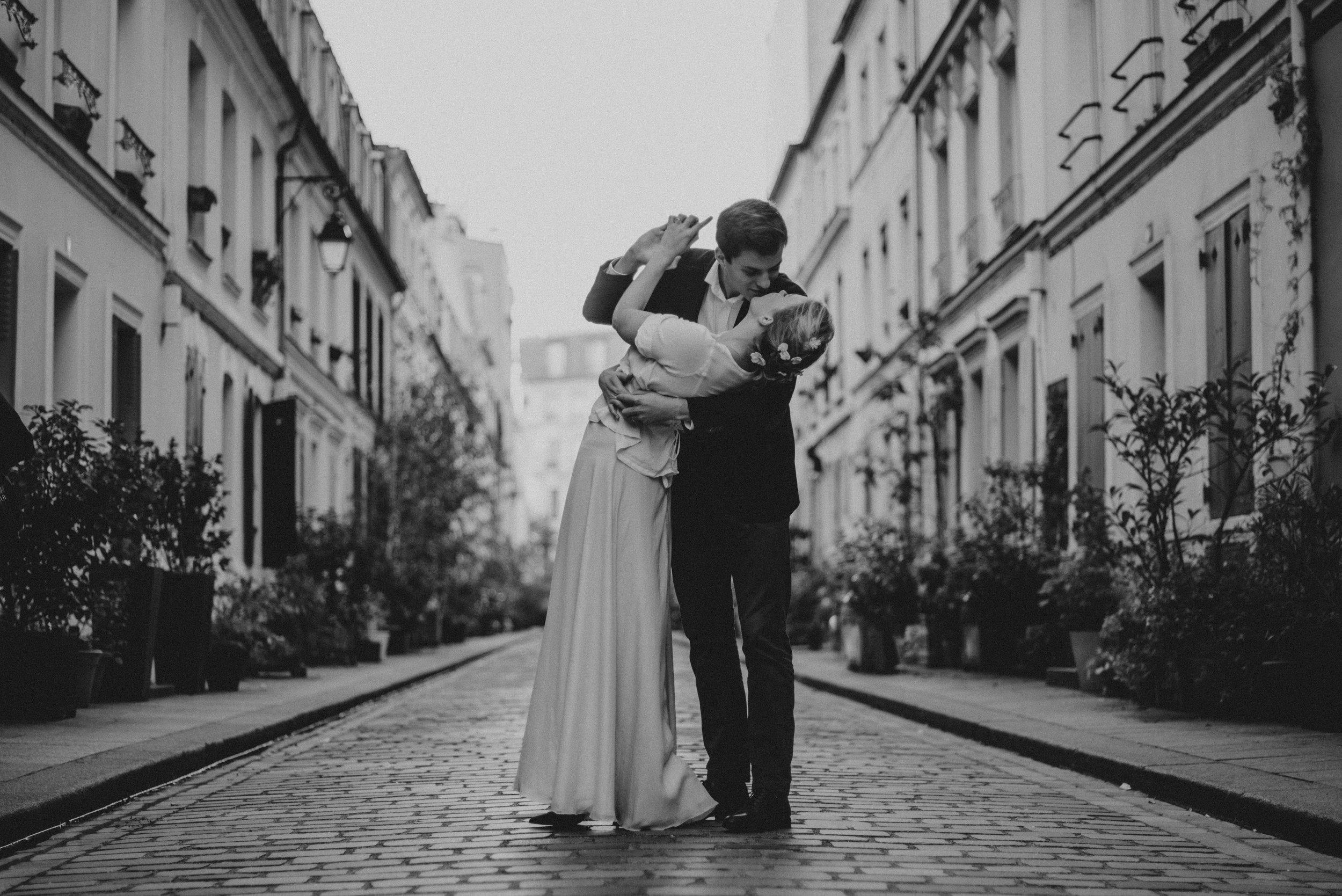 Léa-Fery-photographe-professionnel-lyon-rhone-alpes-portrait-creation-mariage-evenement-evenementiel-famille-2862.jpg