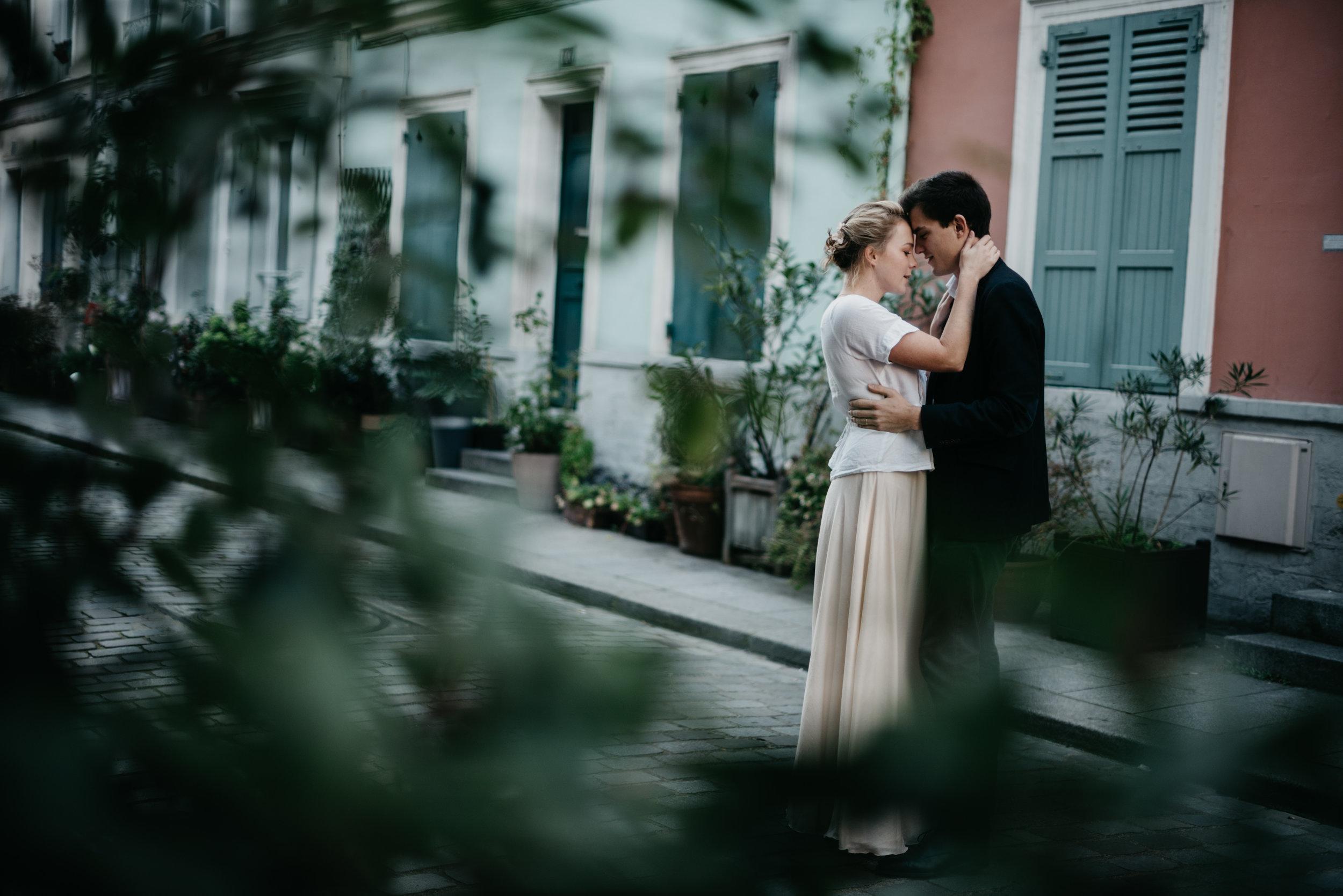 Léa-Fery-photographe-professionnel-lyon-rhone-alpes-portrait-creation-mariage-evenement-evenementiel-famille-2909.jpg