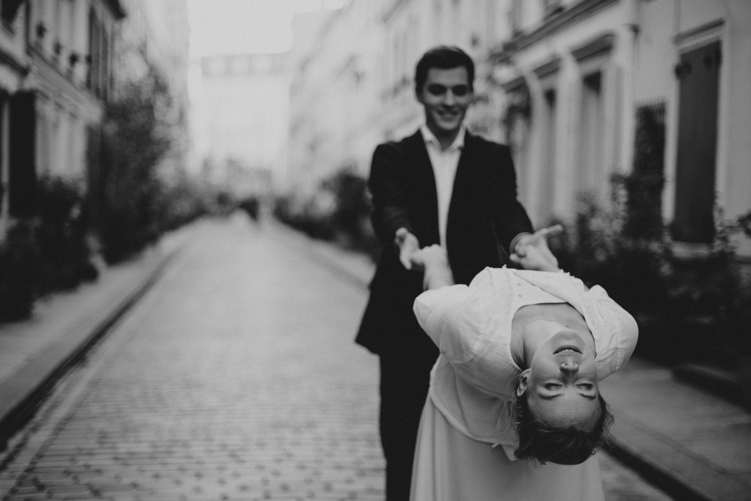 Léa-Fery-photographe-professionnel-lyon-rhone-alpes-portrait-creation-mariage-evenement-evenementiel-famille-2945.jpg