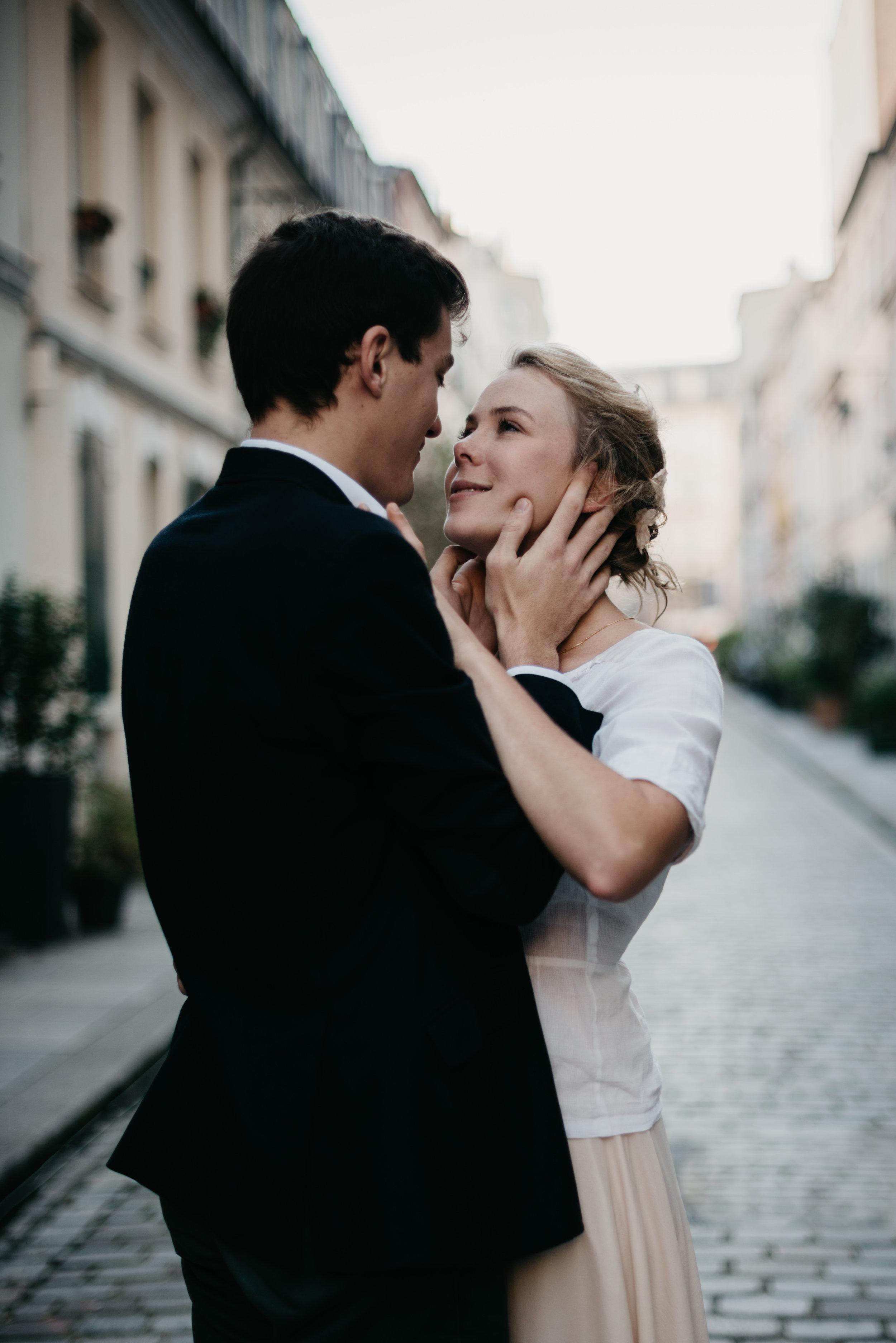 Léa-Fery-photographe-professionnel-lyon-rhone-alpes-portrait-creation-mariage-evenement-evenementiel-famille-2980.jpg