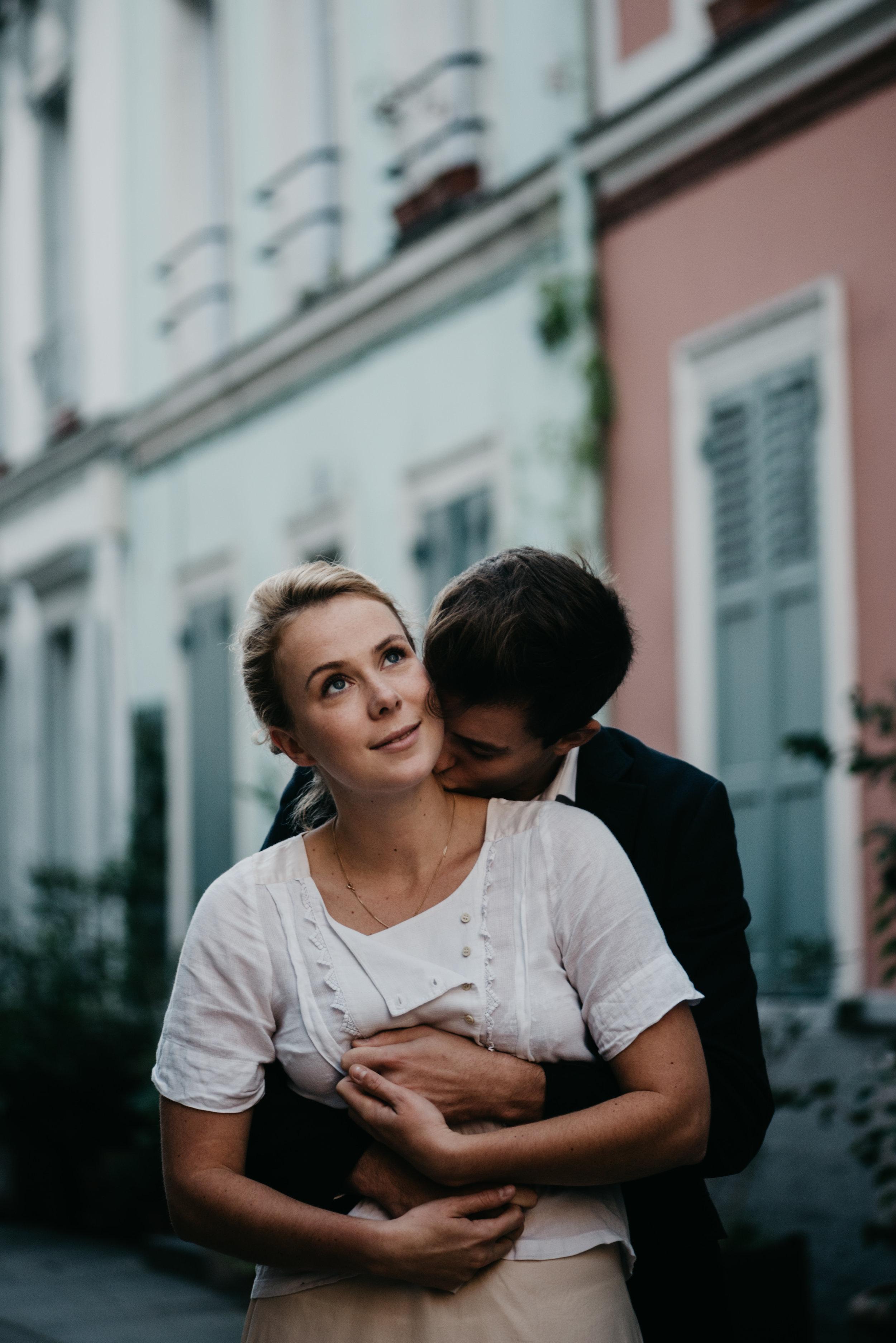 Léa-Fery-photographe-professionnel-lyon-rhone-alpes-portrait-creation-mariage-evenement-evenementiel-famille-3048.jpg