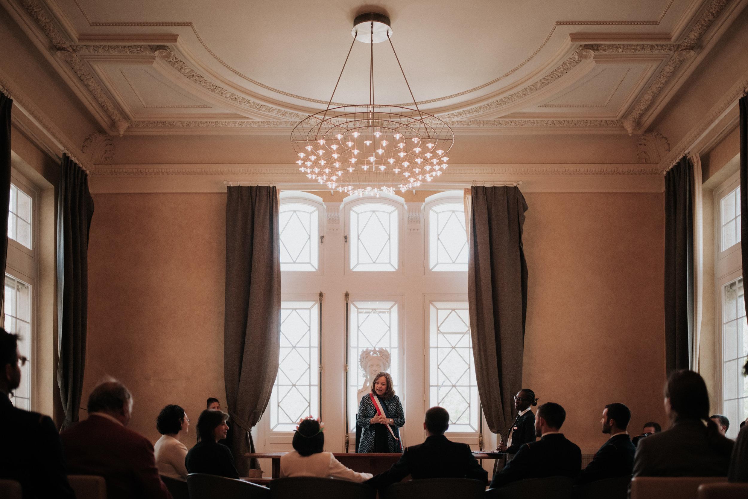 Léa-Fery-photographe-professionnel-lyon-rhone-alpes-portrait-creation-mariage-evenement-evenementiel-famille-2-35.jpg