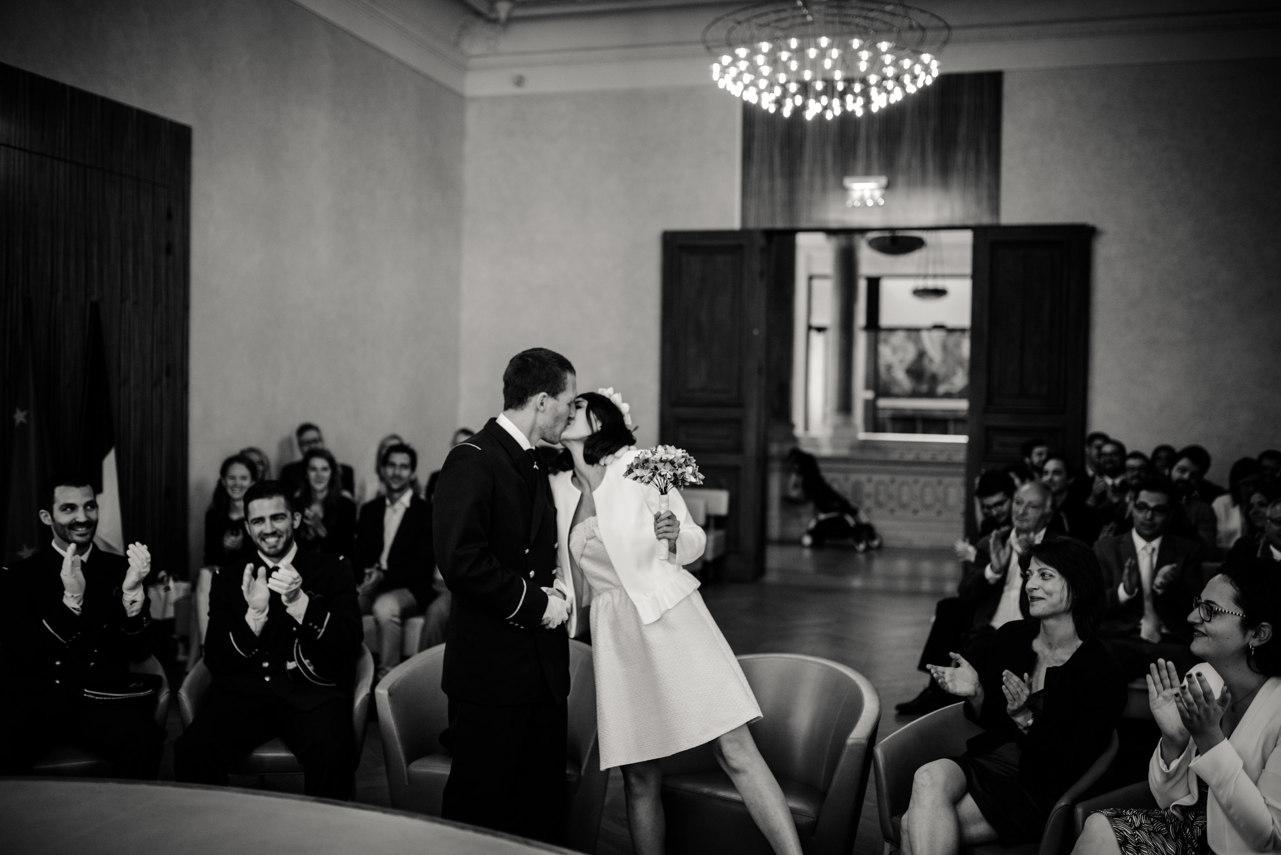 Léa-Fery-photographe-professionnel-lyon-rhone-alpes-portrait-creation-mariage-evenement-evenementiel-famille-2-45.jpg