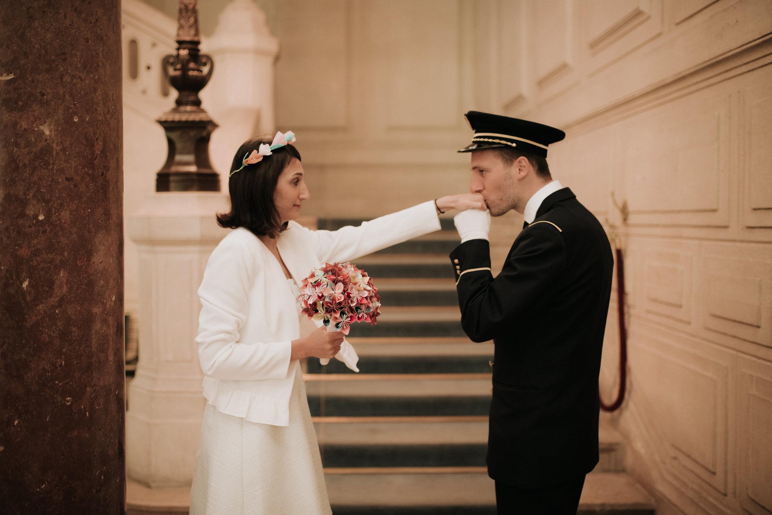 Léa-Fery-photographe-professionnel-lyon-rhone-alpes-portrait-creation-mariage-evenement-evenementiel-famille-2-25.jpg