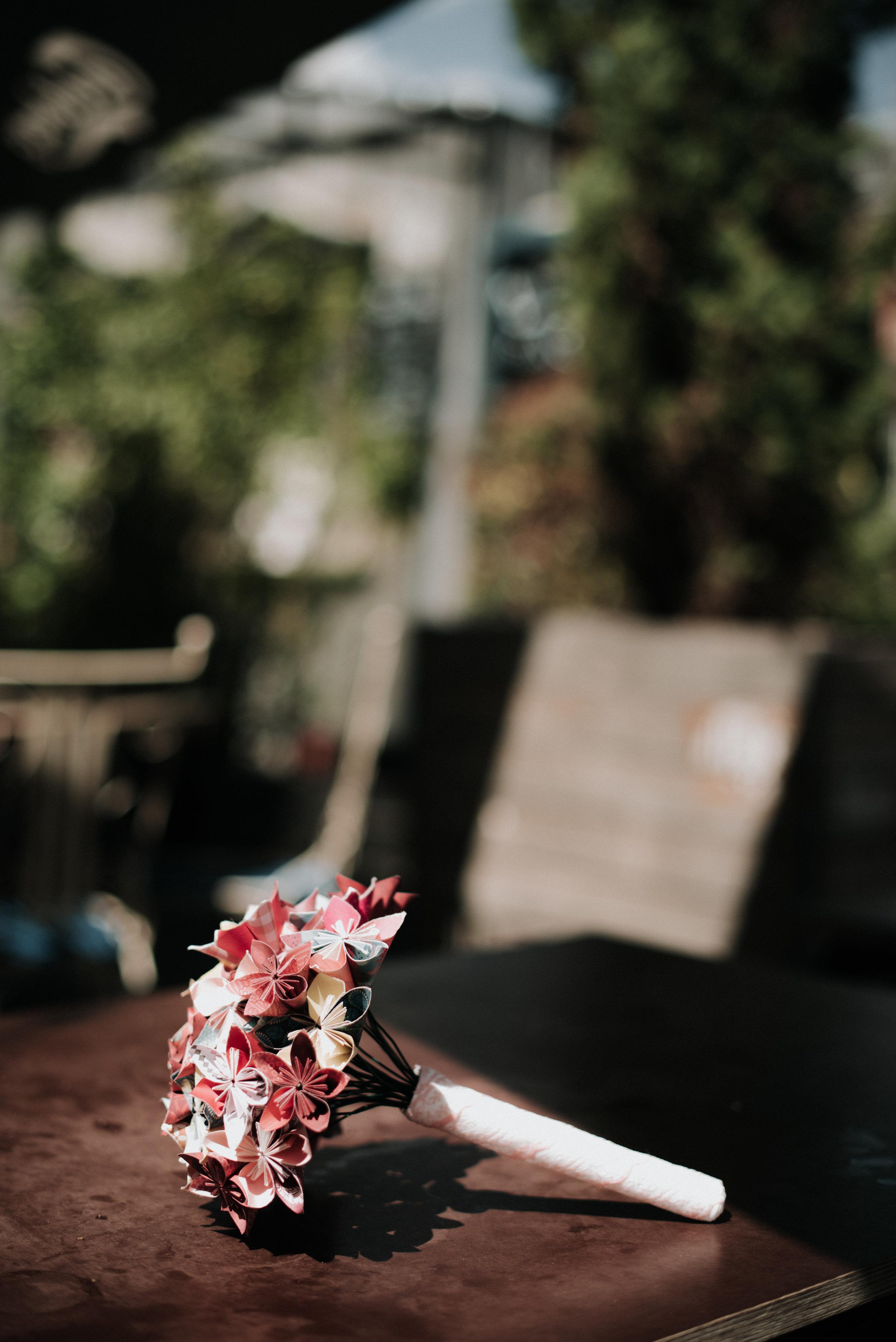 Léa-Fery-photographe-professionnel-lyon-rhone-alpes-portrait-creation-mariage-evenement-evenementiel-famille-4687.jpg