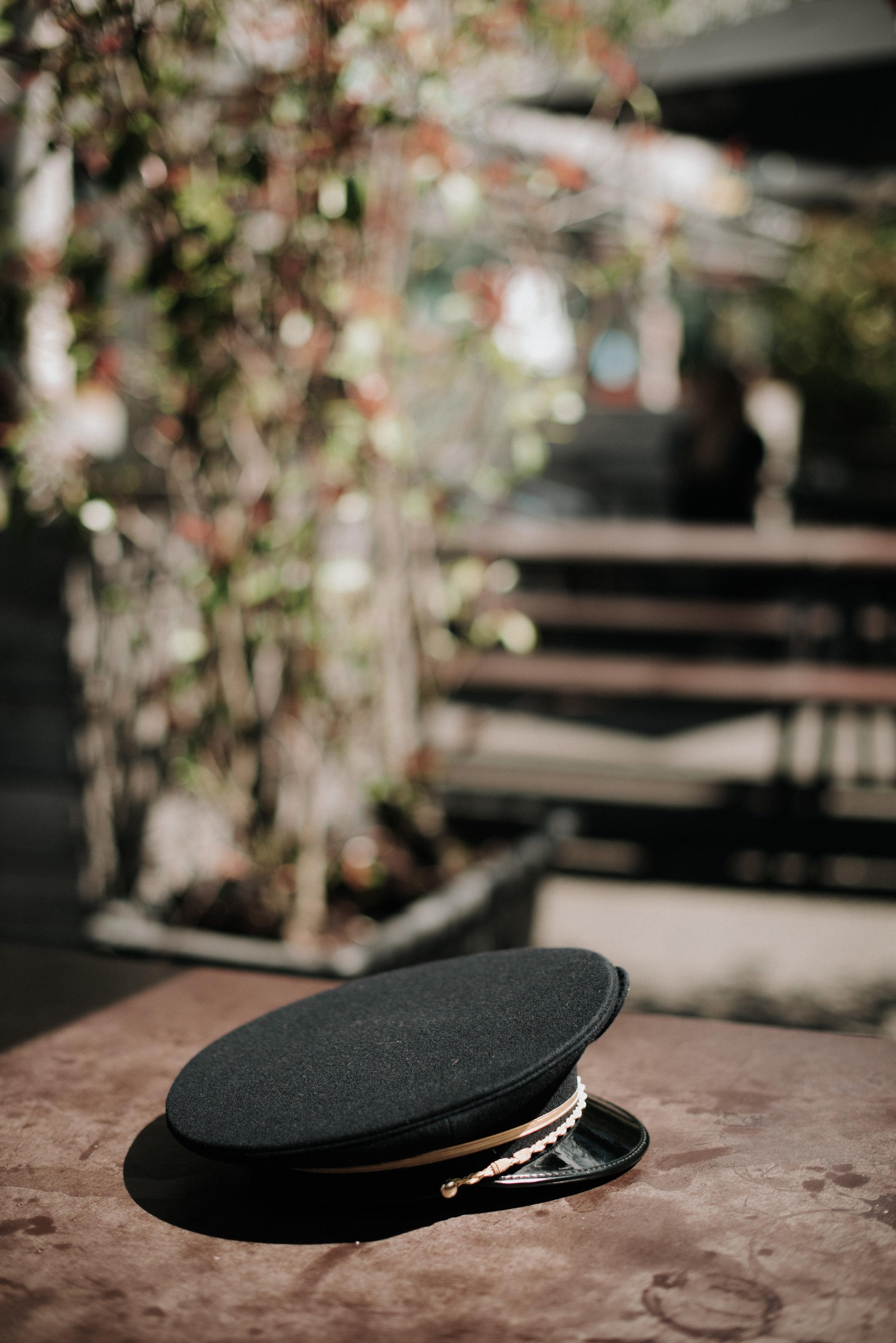 Léa-Fery-photographe-professionnel-lyon-rhone-alpes-portrait-creation-mariage-evenement-evenementiel-famille-4685.jpg
