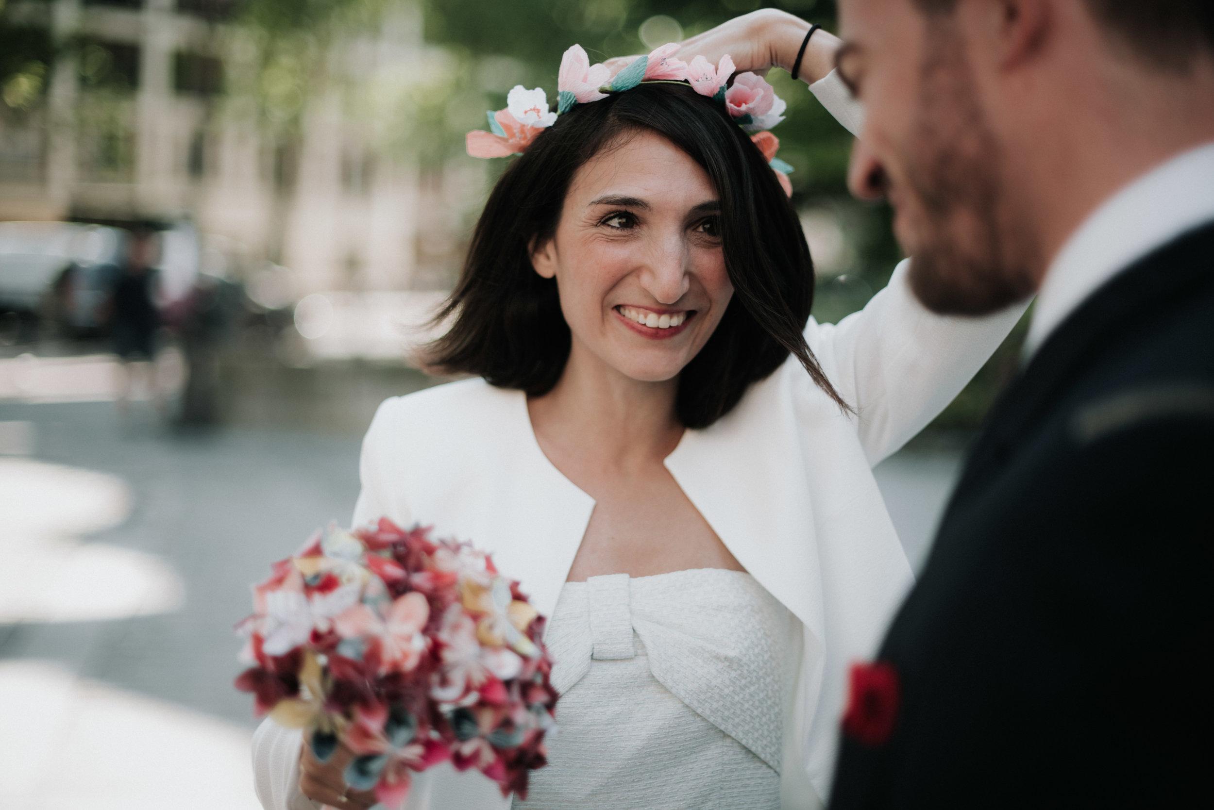 Léa-Fery-photographe-professionnel-lyon-rhone-alpes-portrait-creation-mariage-evenement-evenementiel-famille-4480.jpg