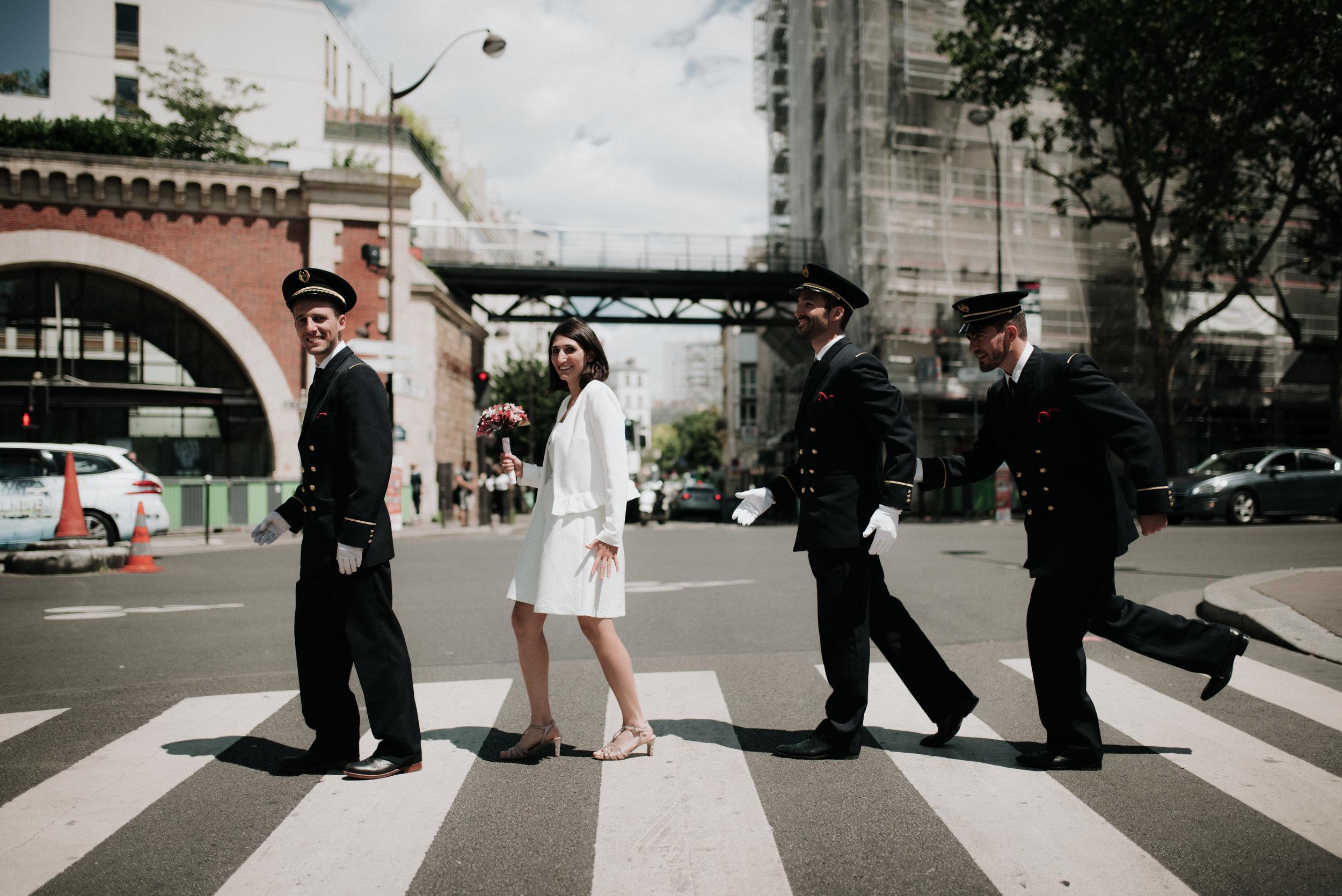 Léa-Fery-photographe-professionnel-lyon-rhone-alpes-portrait-creation-mariage-evenement-evenementiel-famille-4860.jpg