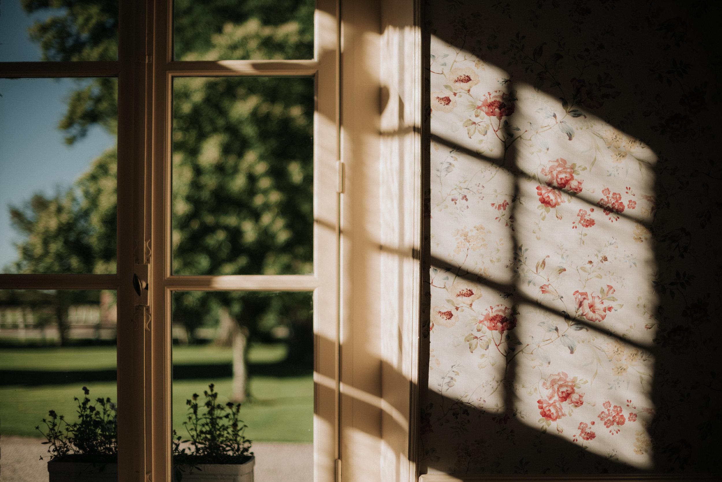 Léa-Fery-photographe-professionnel-lyon-rhone-alpes-portrait-creation-mariage-evenement-evenementiel-famille-4740.jpg