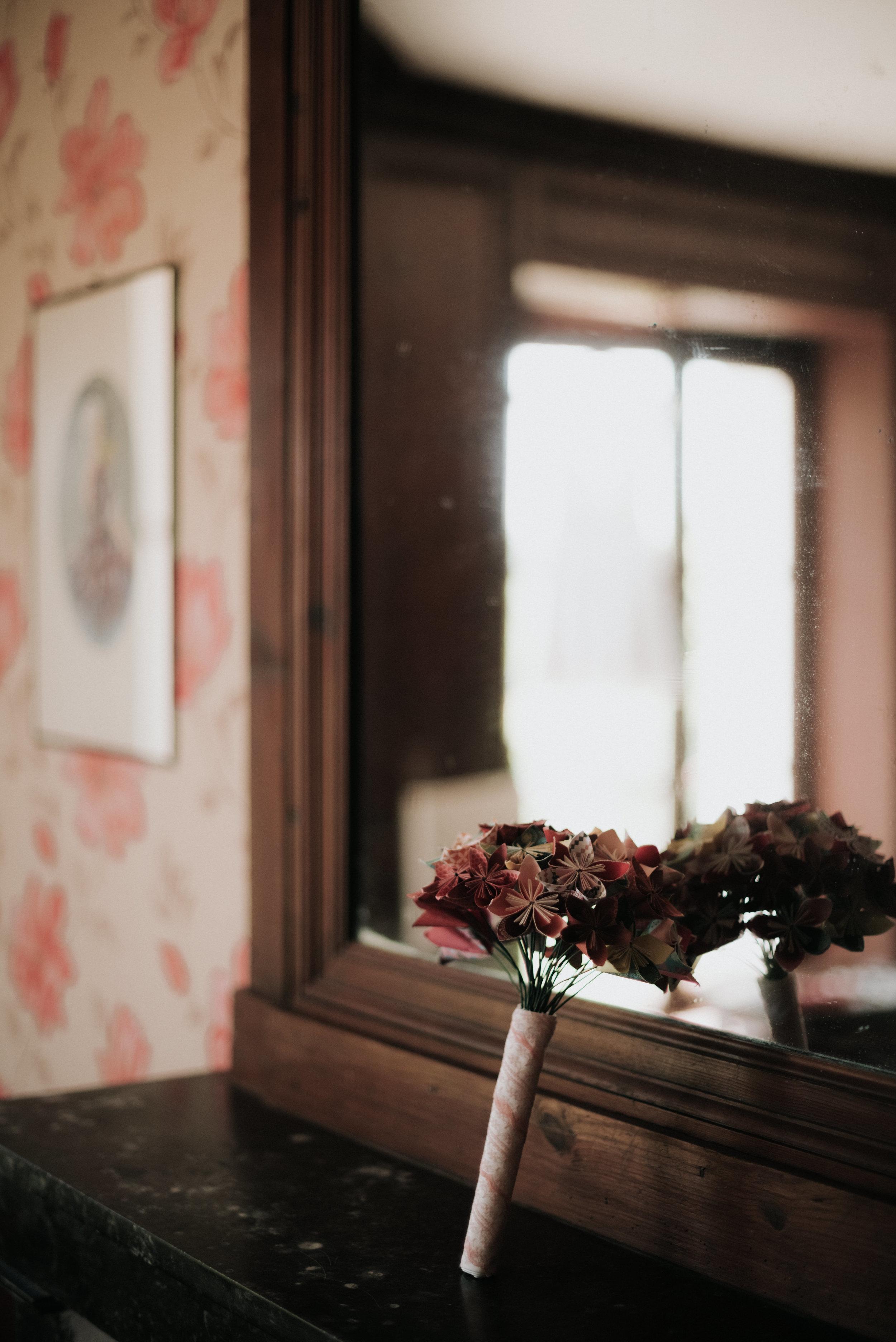 Léa-Fery-photographe-professionnel-lyon-rhone-alpes-portrait-creation-mariage-evenement-evenementiel-famille-4829.jpg