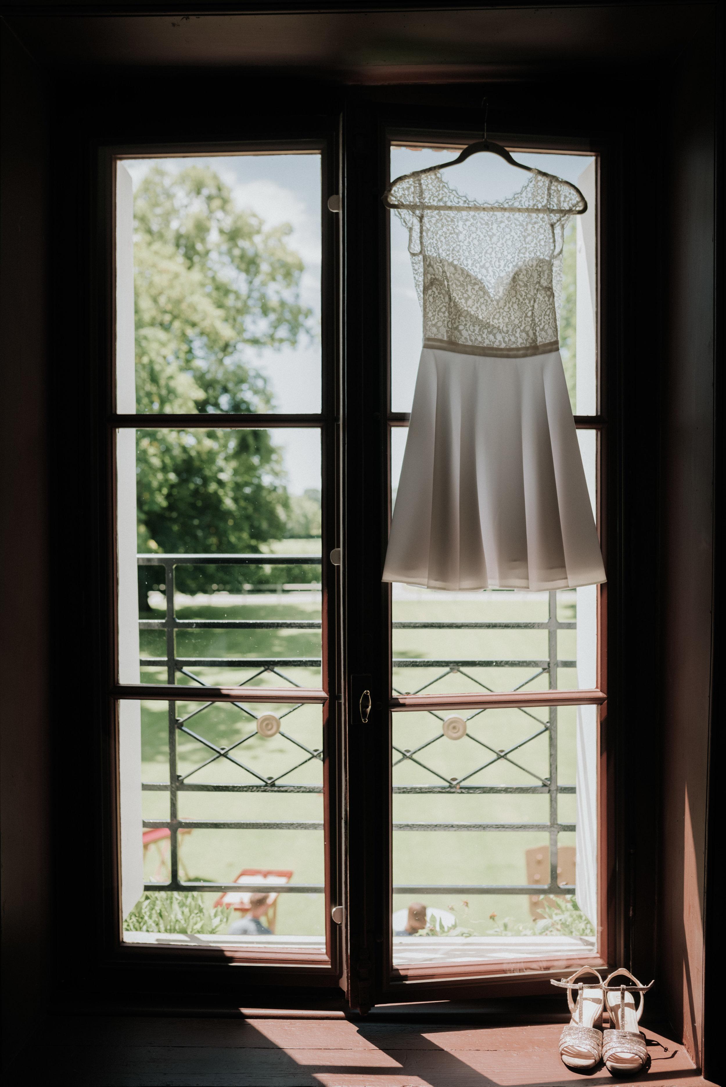 Léa-Fery-photographe-professionnel-lyon-rhone-alpes-portrait-creation-mariage-evenement-evenementiel-famille-2-26 (2).jpg