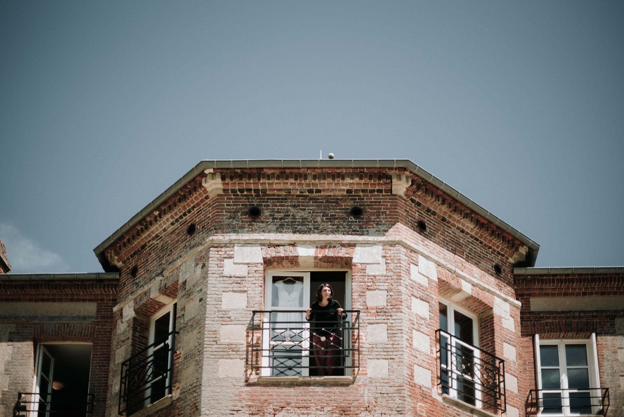 Léa-Fery-photographe-professionnel-lyon-rhone-alpes-portrait-creation-mariage-evenement-evenementiel-famille-4823 (2).jpg