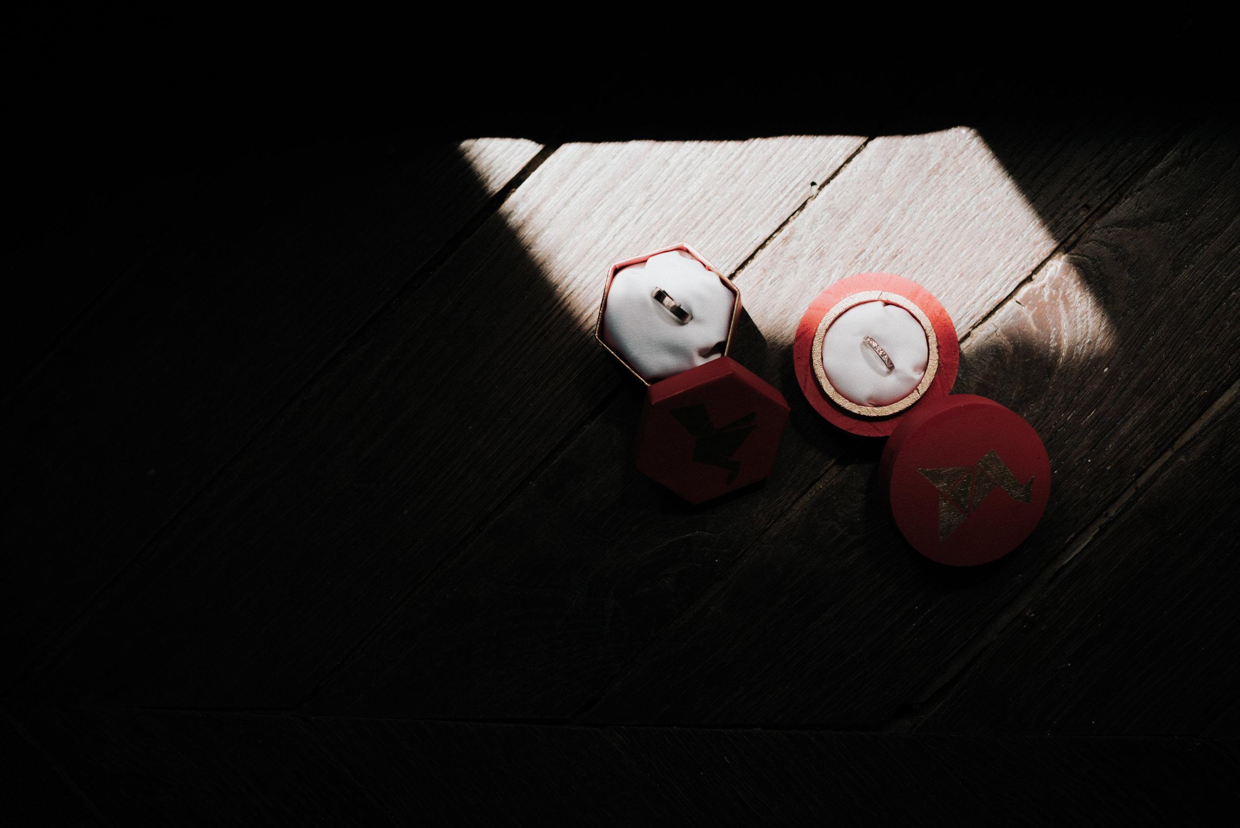 Léa-Fery-photographe-professionnel-lyon-rhone-alpes-portrait-creation-mariage-evenement-evenementiel-famille-4849 (2).jpg