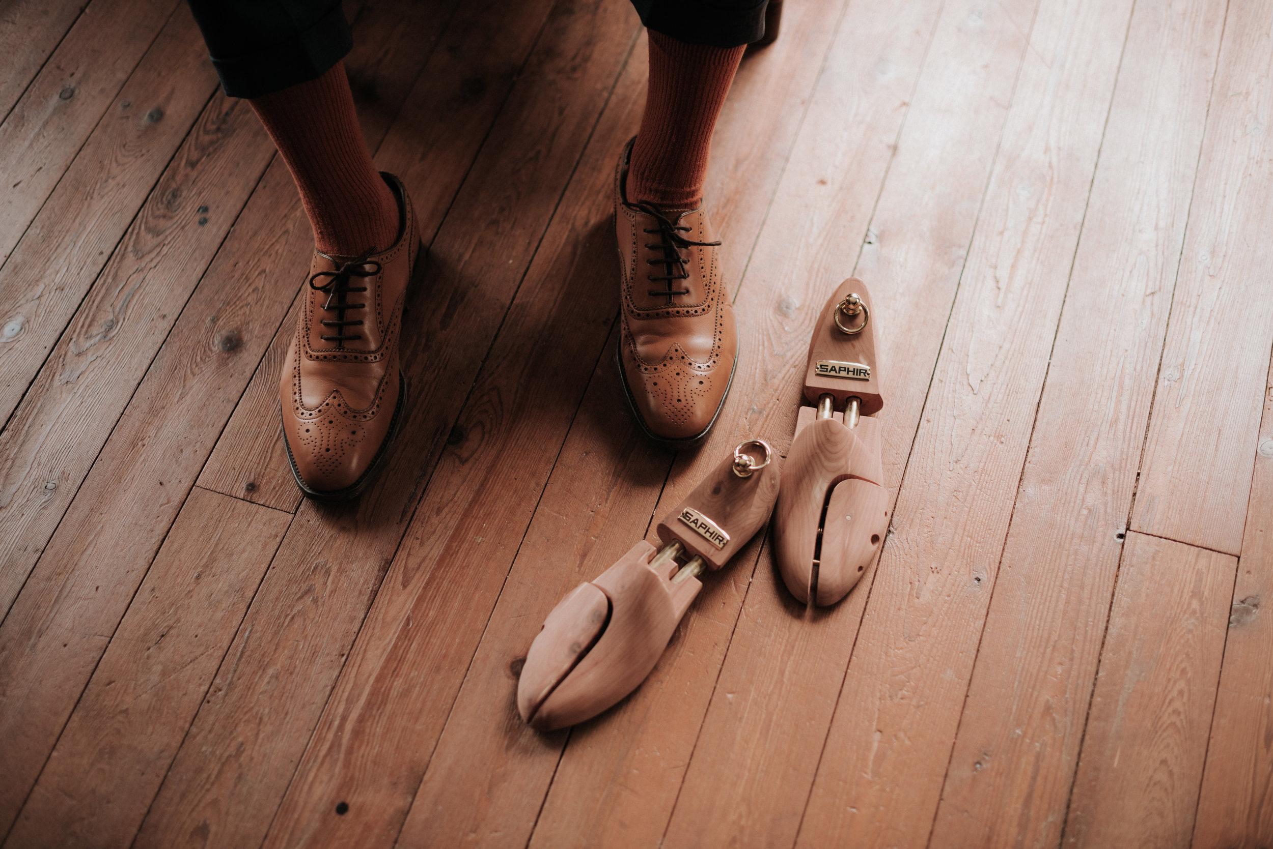 Léa-Fery-photographe-professionnel-lyon-rhone-alpes-portrait-creation-mariage-evenement-evenementiel-famille-5010.jpg