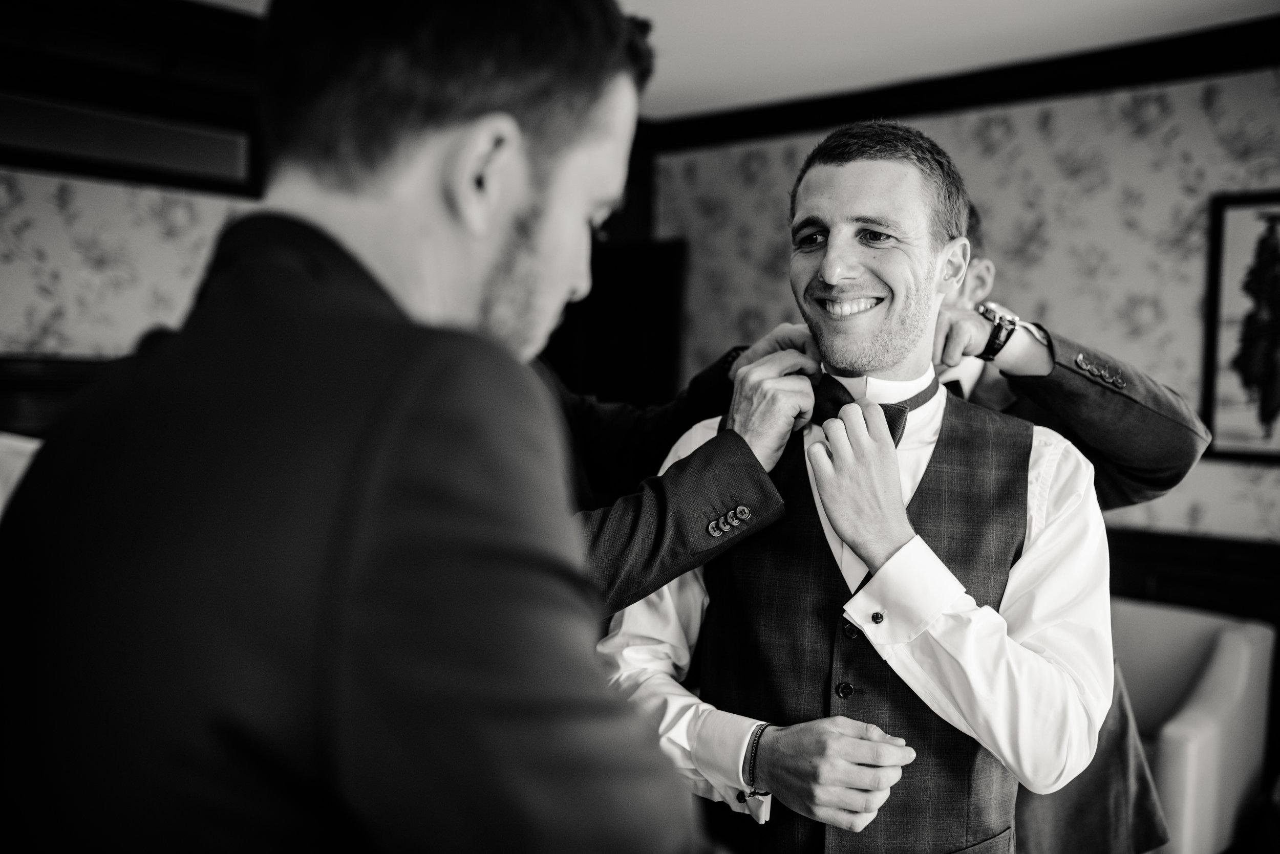 Léa-Fery-photographe-professionnel-lyon-rhone-alpes-portrait-creation-mariage-evenement-evenementiel-famille-2-61 (2).jpg