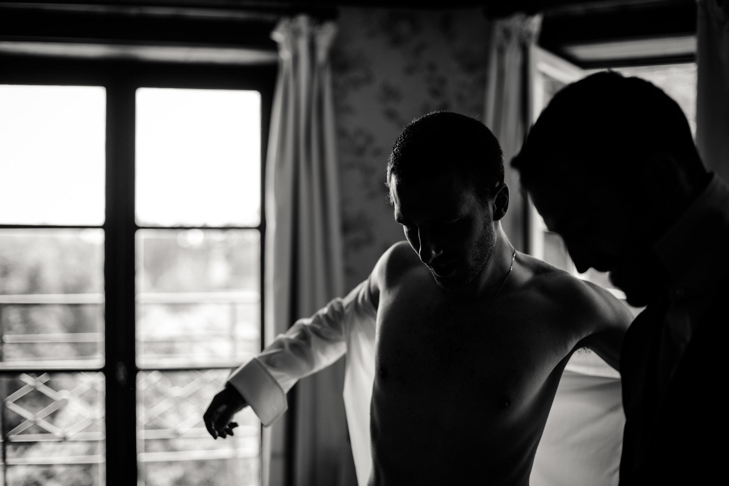 Léa-Fery-photographe-professionnel-lyon-rhone-alpes-portrait-creation-mariage-evenement-evenementiel-famille-4912.jpg