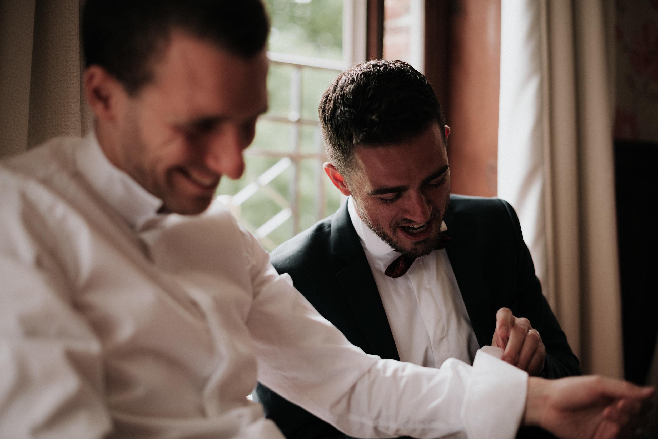 Léa-Fery-photographe-professionnel-lyon-rhone-alpes-portrait-creation-mariage-evenement-evenementiel-famille-4954.jpg