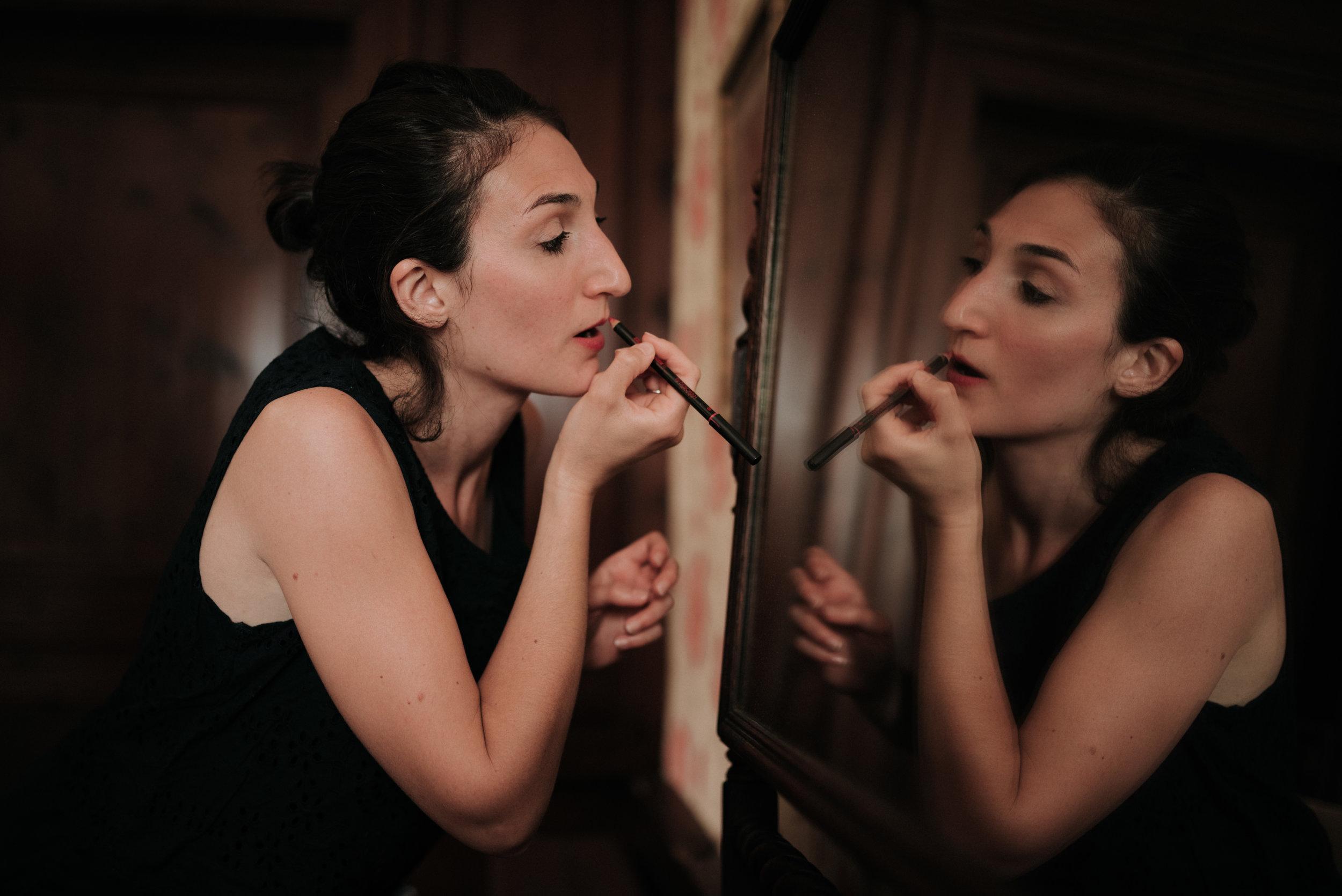 Léa-Fery-photographe-professionnel-lyon-rhone-alpes-portrait-creation-mariage-evenement-evenementiel-famille-2-37 (2).jpg