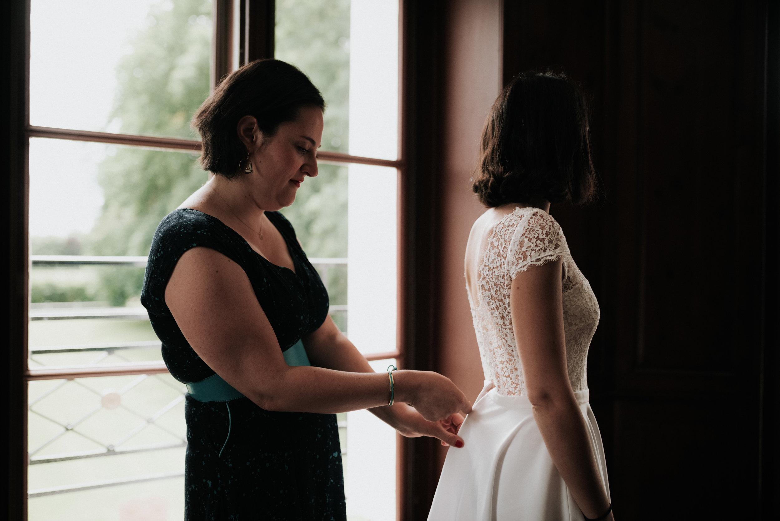 Léa-Fery-photographe-professionnel-lyon-rhone-alpes-portrait-creation-mariage-evenement-evenementiel-famille-2-73.jpg