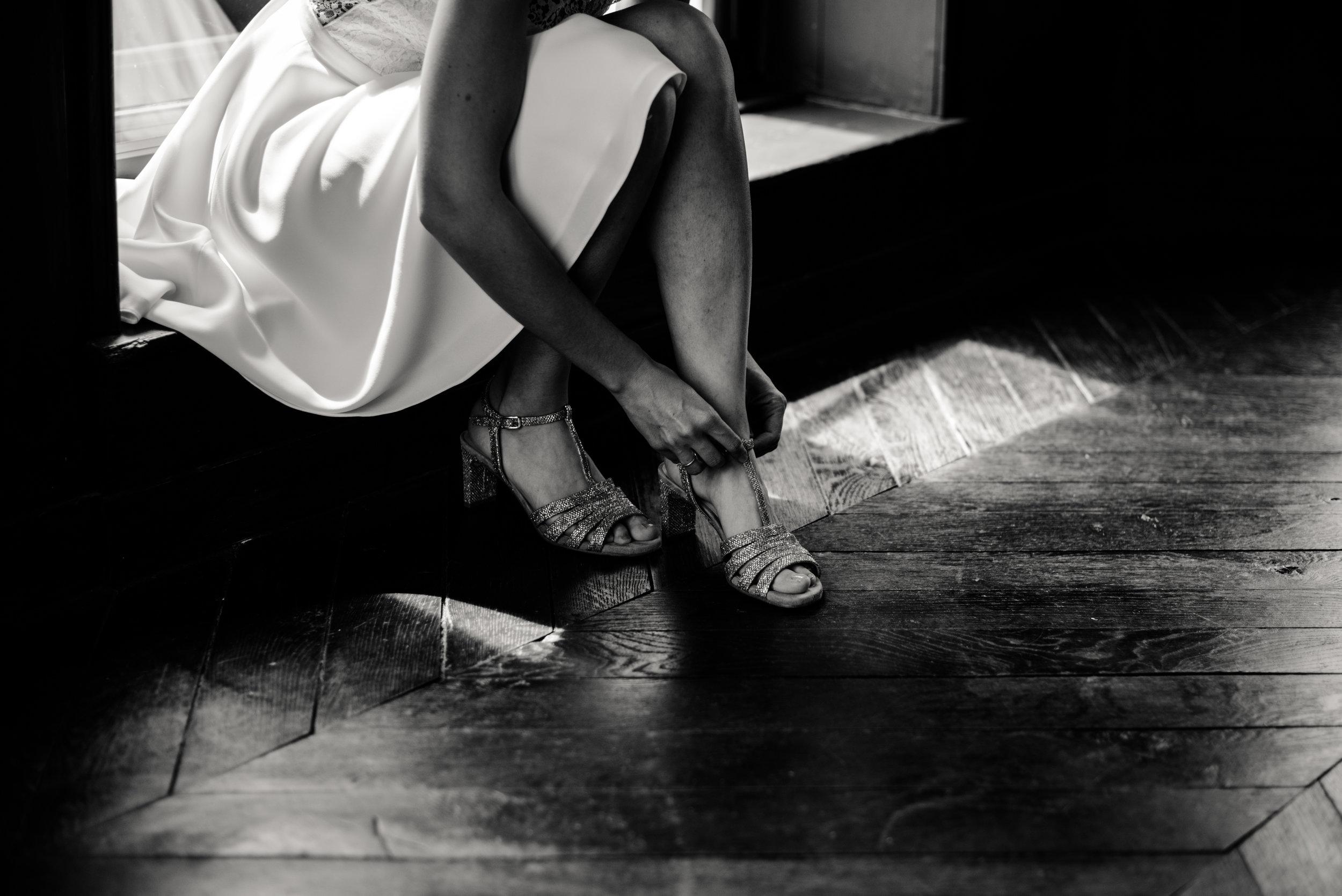 Léa-Fery-photographe-professionnel-lyon-rhone-alpes-portrait-creation-mariage-evenement-evenementiel-famille-5036.jpg