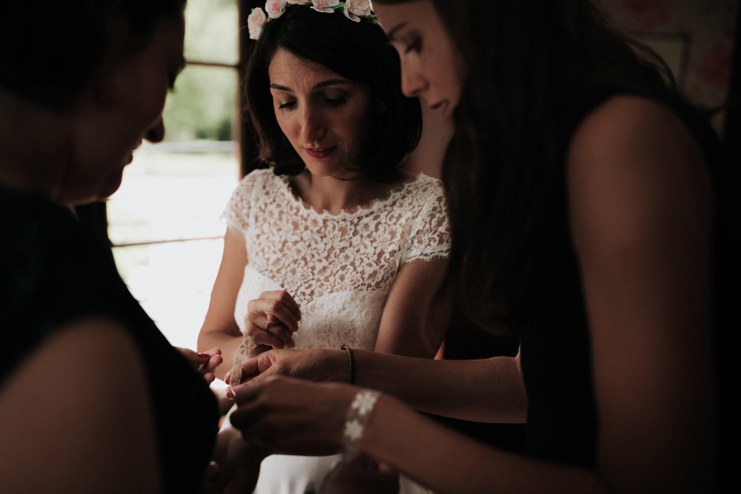 Léa-Fery-photographe-professionnel-lyon-rhone-alpes-portrait-creation-mariage-evenement-evenementiel-famille-2-84.jpg