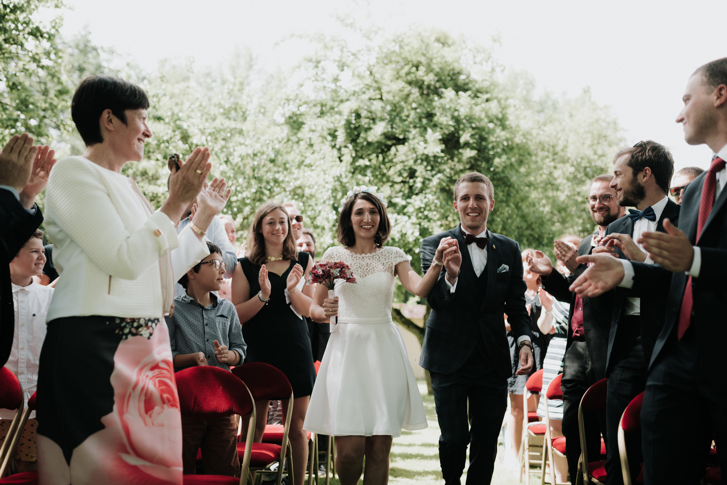 Léa-Fery-photographe-professionnel-lyon-rhone-alpes-portrait-creation-mariage-evenement-evenementiel-famille-2-109.jpg
