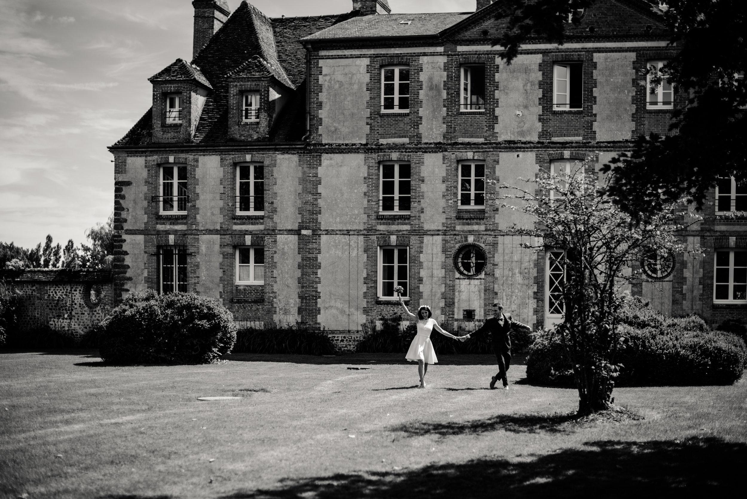 Léa-Fery-photographe-professionnel-lyon-rhone-alpes-portrait-creation-mariage-evenement-evenementiel-famille-5204.jpg