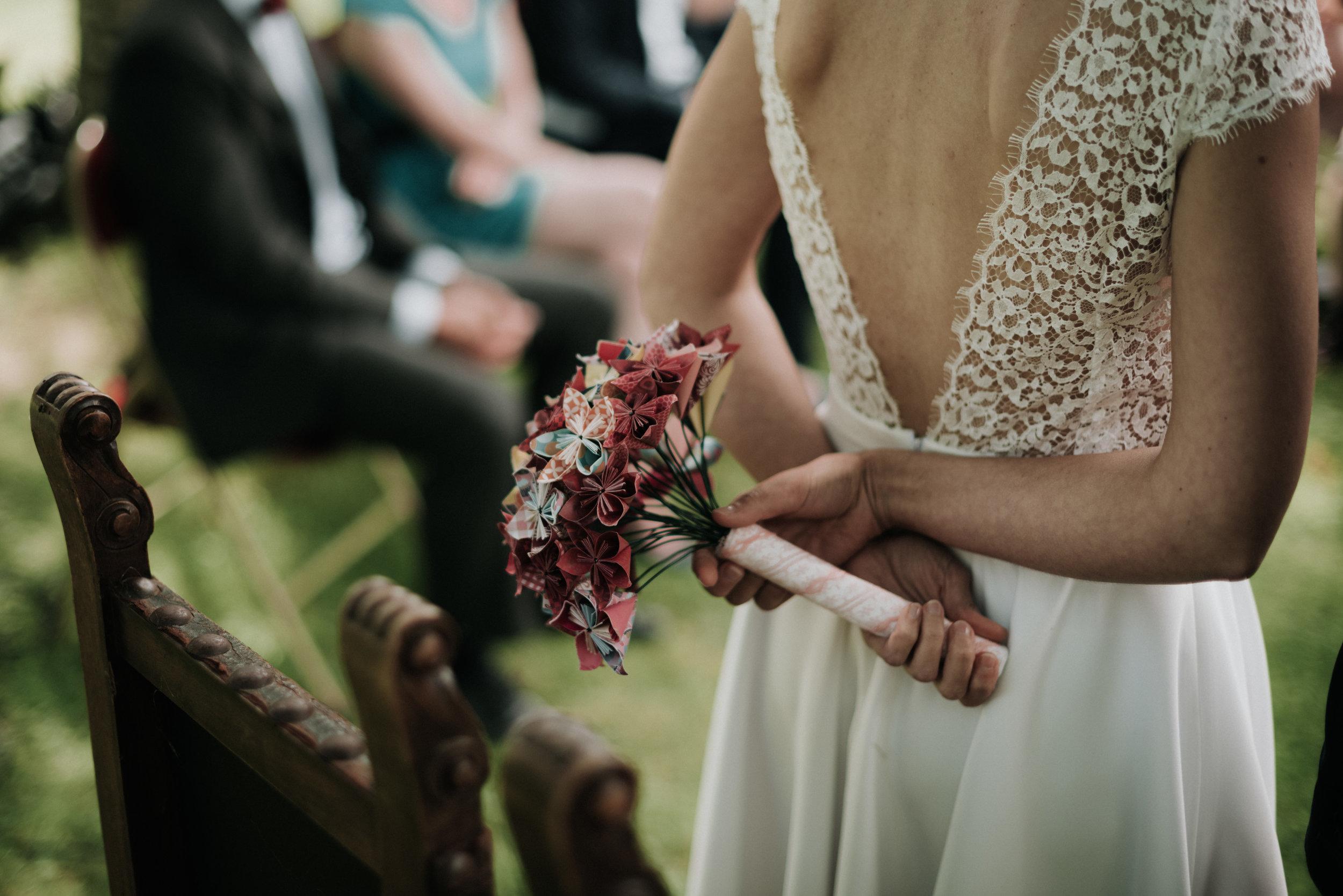 Léa-Fery-photographe-professionnel-lyon-rhone-alpes-portrait-creation-mariage-evenement-evenementiel-famille-5259.jpg