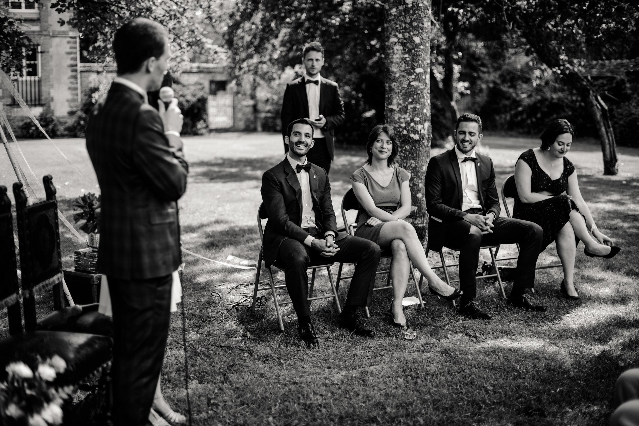 Léa-Fery-photographe-professionnel-lyon-rhone-alpes-portrait-creation-mariage-evenement-evenementiel-famille-5255.jpg