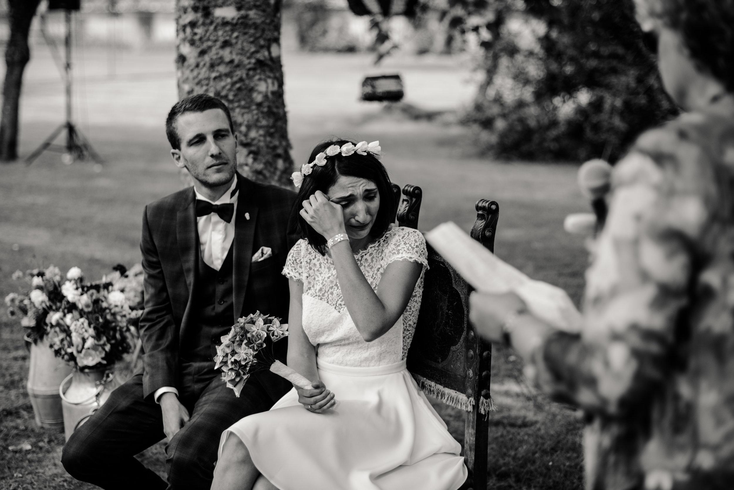 Léa-Fery-photographe-professionnel-lyon-rhone-alpes-portrait-creation-mariage-evenement-evenementiel-famille-5321.jpg