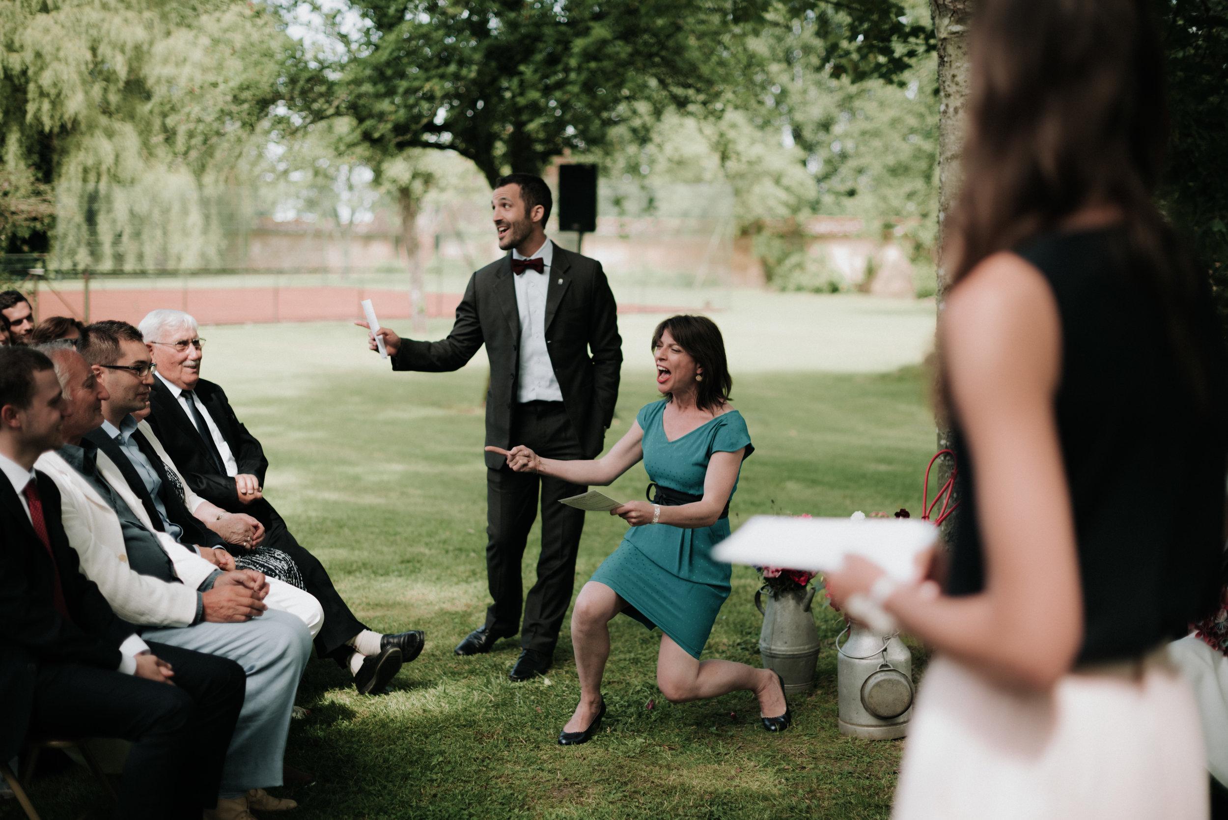 Léa-Fery-photographe-professionnel-lyon-rhone-alpes-portrait-creation-mariage-evenement-evenementiel-famille-5556.jpg