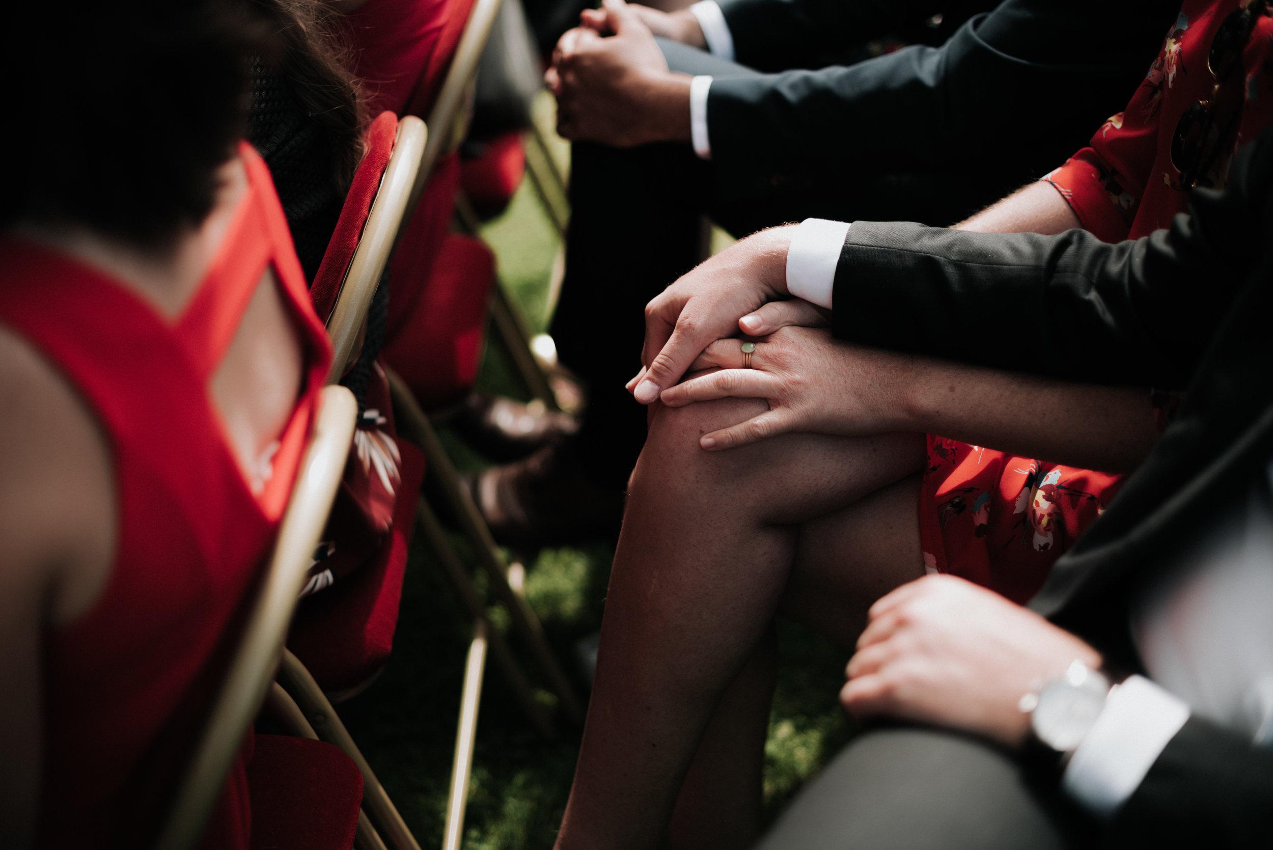 Léa-Fery-photographe-professionnel-lyon-rhone-alpes-portrait-creation-mariage-evenement-evenementiel-famille-5551.jpg