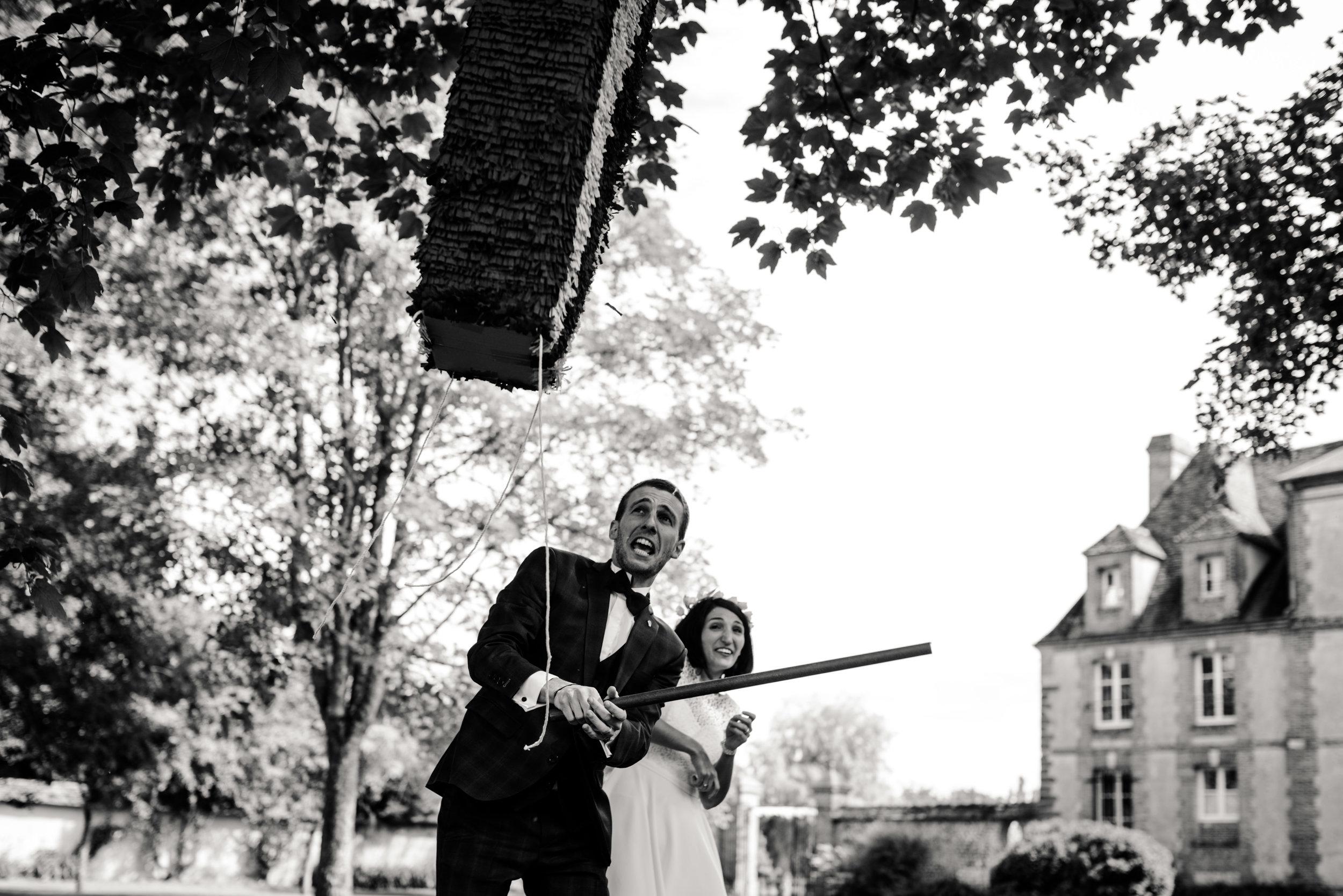Léa-Fery-photographe-professionnel-lyon-rhone-alpes-portrait-creation-mariage-evenement-evenementiel-famille-2-144.jpg