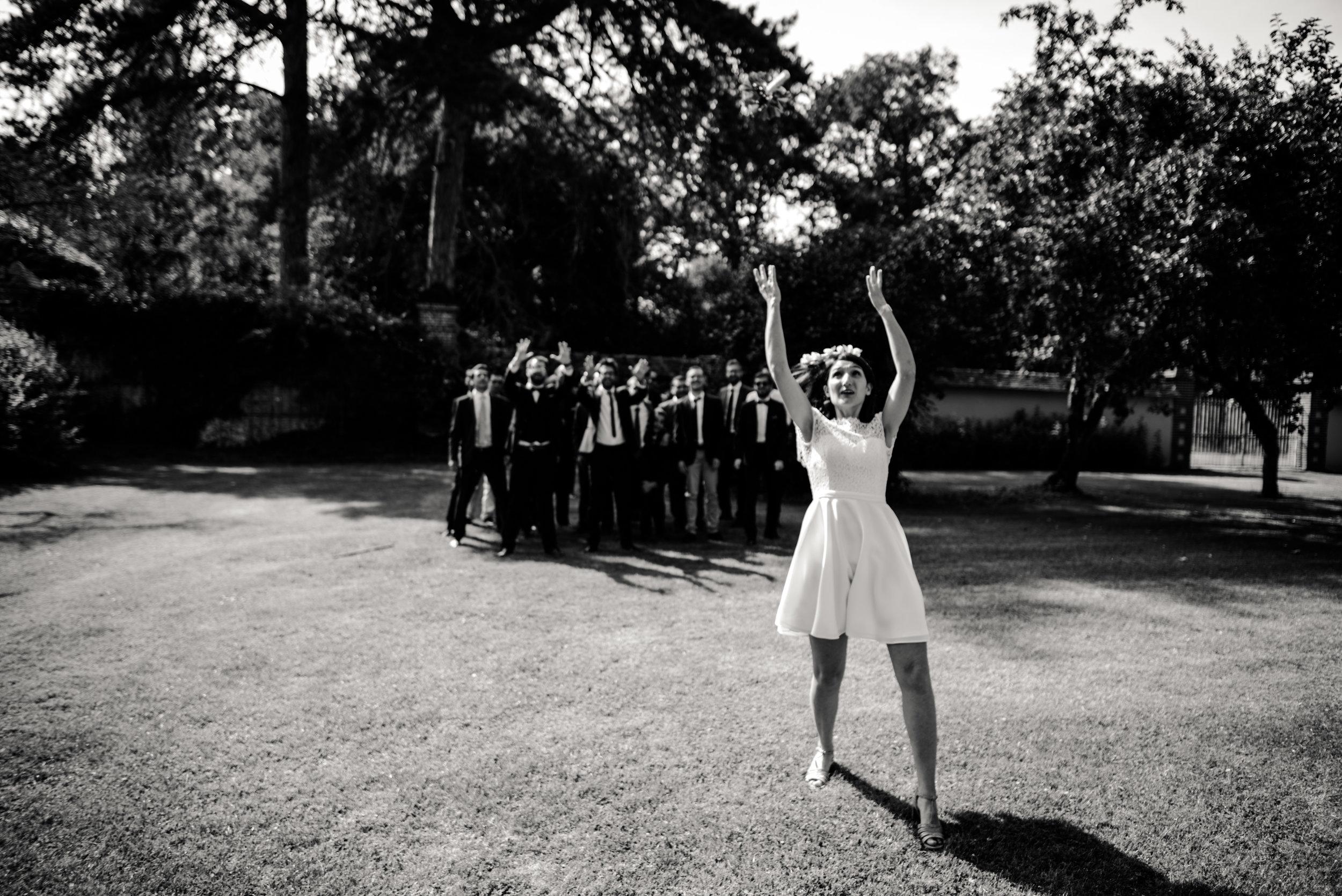 Léa-Fery-photographe-professionnel-lyon-rhone-alpes-portrait-creation-mariage-evenement-evenementiel-famille-2-158.jpg