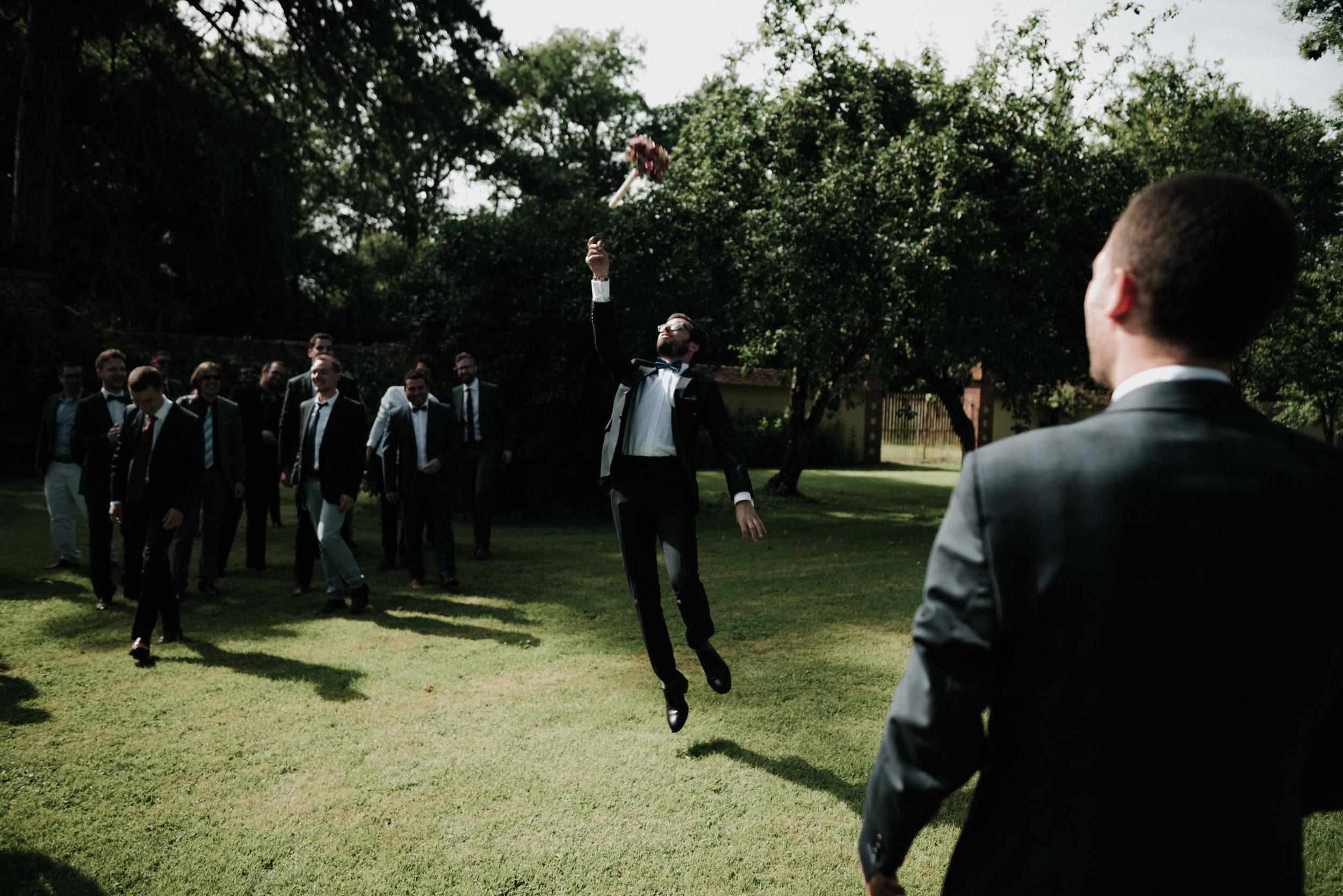 Léa-Fery-photographe-professionnel-lyon-rhone-alpes-portrait-creation-mariage-evenement-evenementiel-famille-2-165.jpg