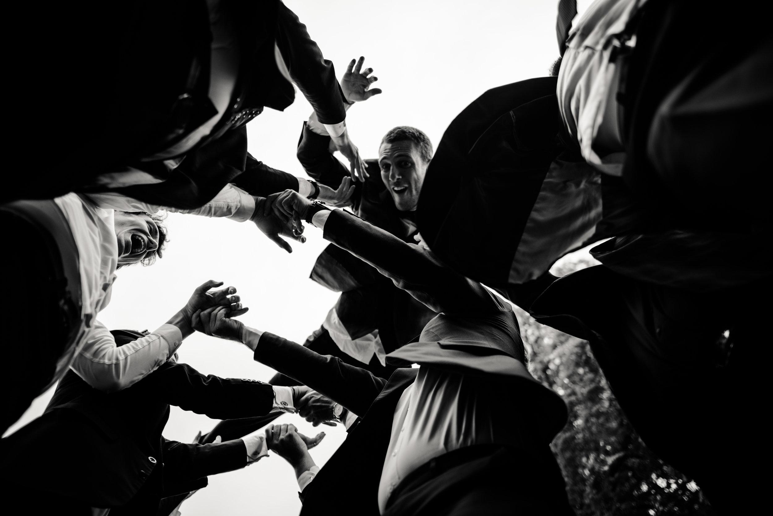 Léa-Fery-photographe-professionnel-lyon-rhone-alpes-portrait-creation-mariage-evenement-evenementiel-famille-2-223.jpg
