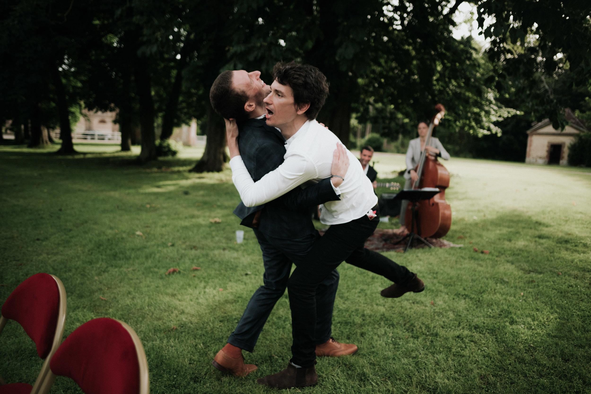 Léa-Fery-photographe-professionnel-lyon-rhone-alpes-portrait-creation-mariage-evenement-evenementiel-famille-2-239.jpg