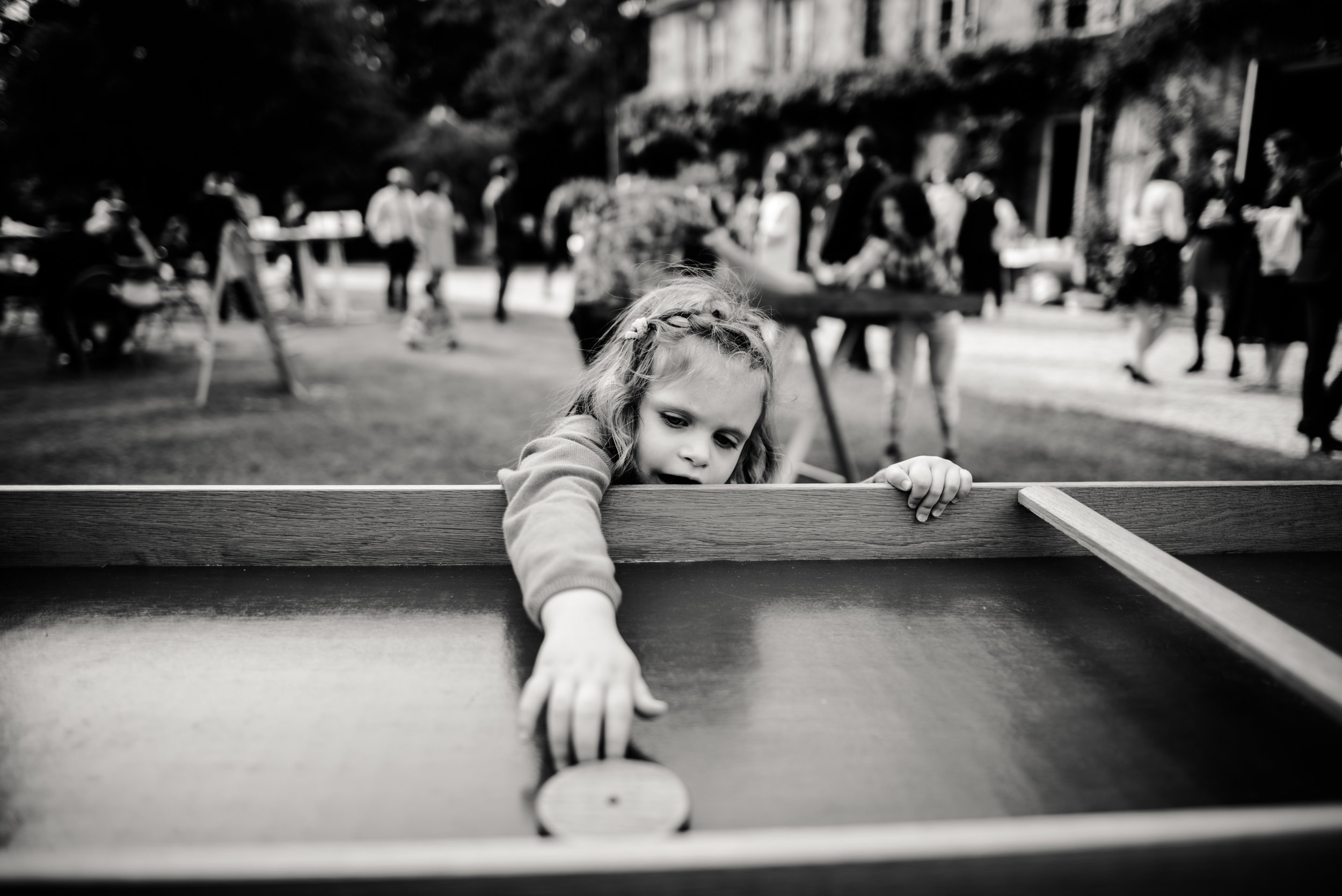 Léa-Fery-photographe-professionnel-lyon-rhone-alpes-portrait-creation-mariage-evenement-evenementiel-famille-2-195.jpg